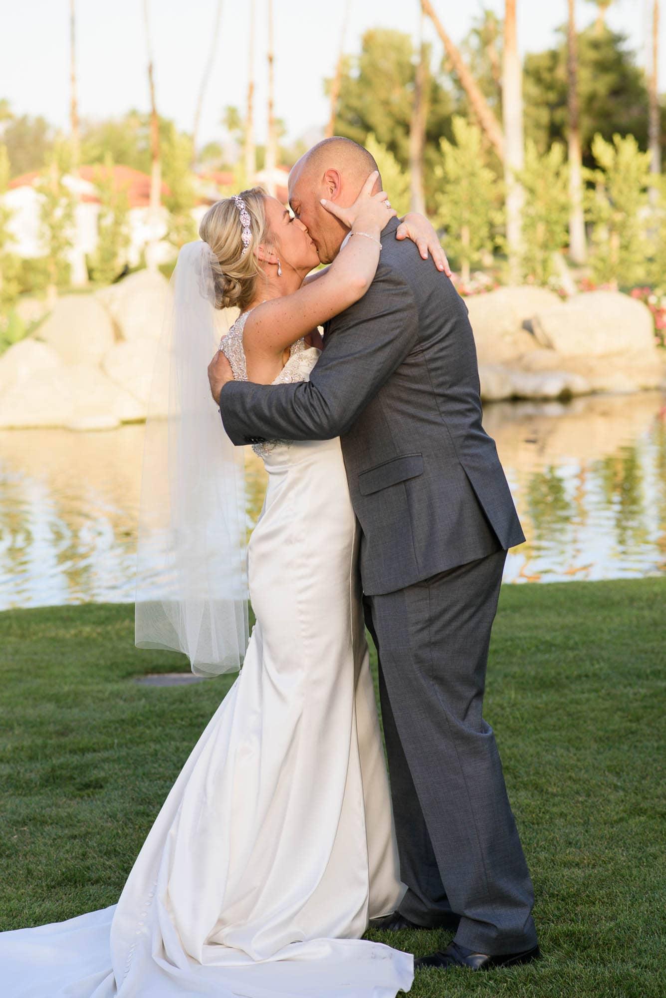 041_Alan_and_Heidi_Wedding_Amanda_Chad