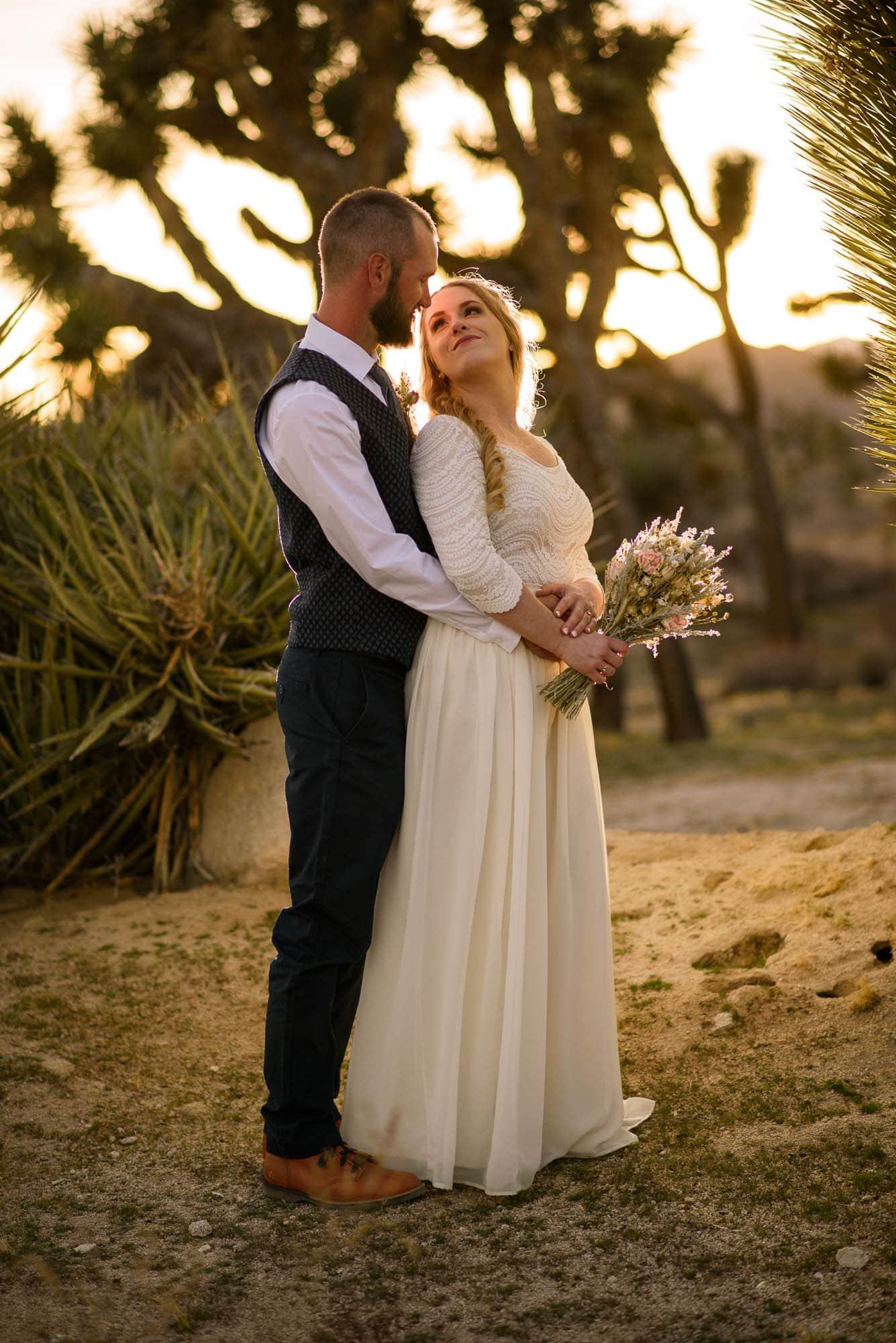 042_Alan_and_Heidi_Wedding_Abby_Tyler