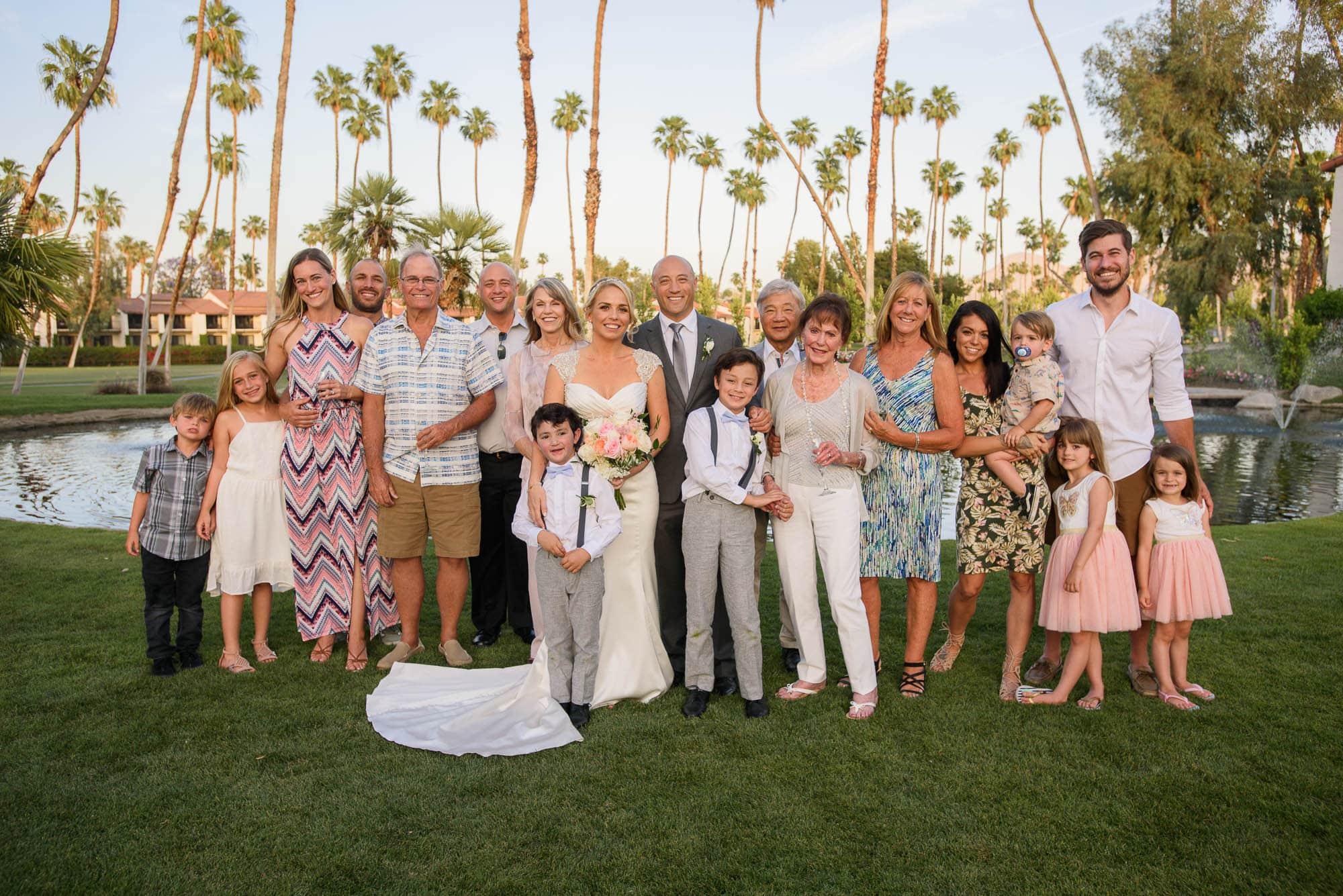 042_Alan_and_Heidi_Wedding_Amanda_Chad