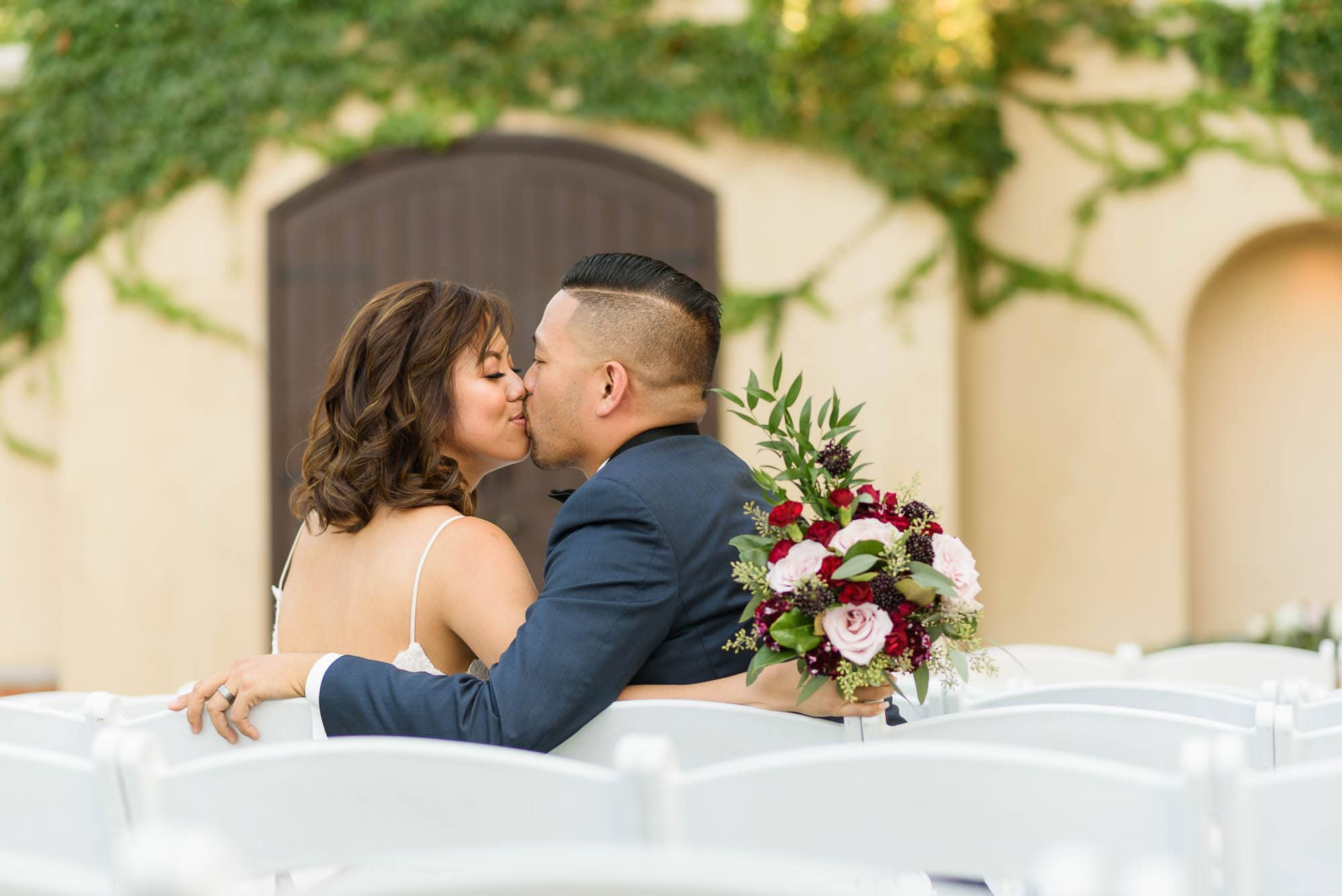 042_Alan_and_Heidi_Wedding_Karla_Paolo