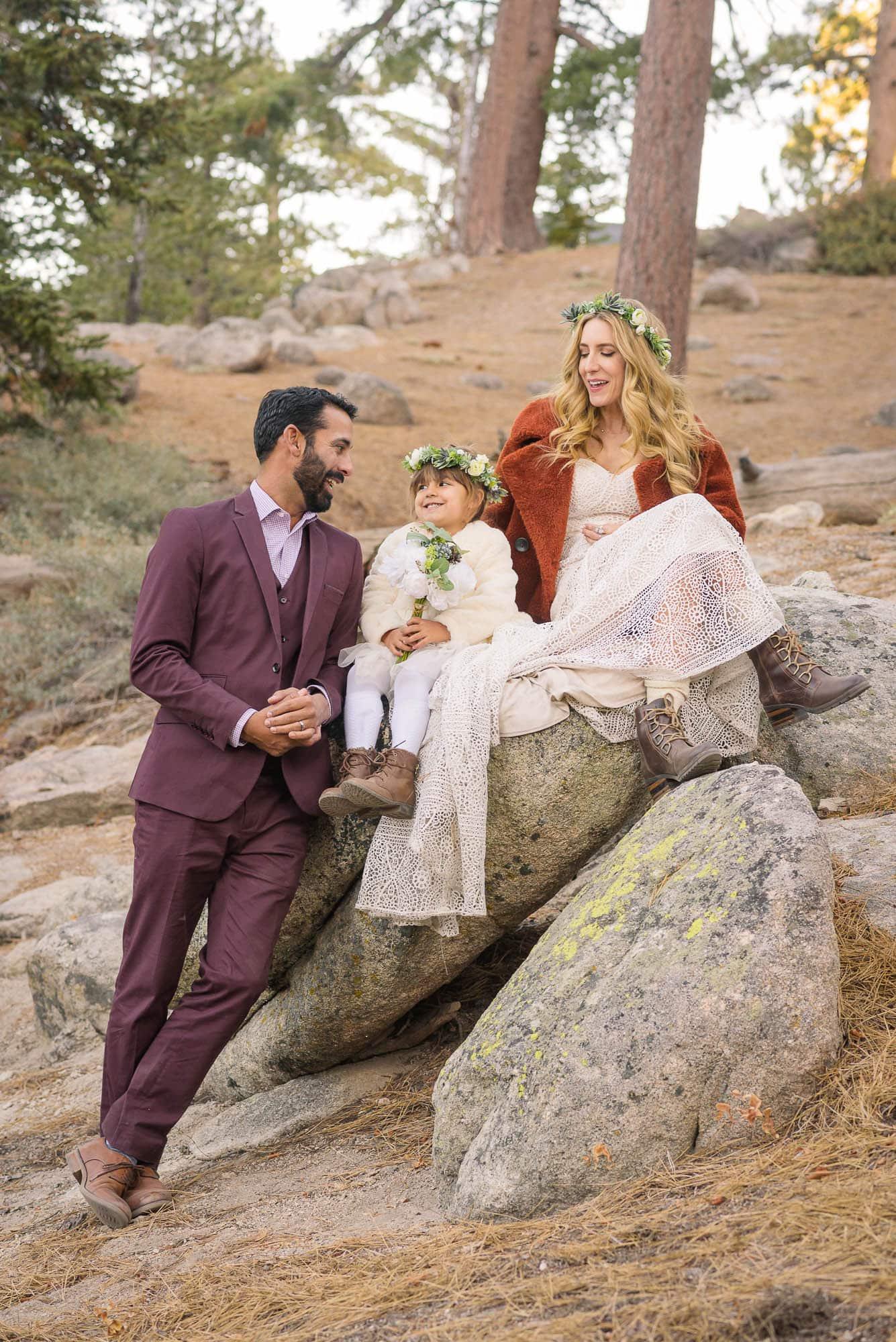 042_Alan_and_Heidi_Wedding_Natalie_Mike
