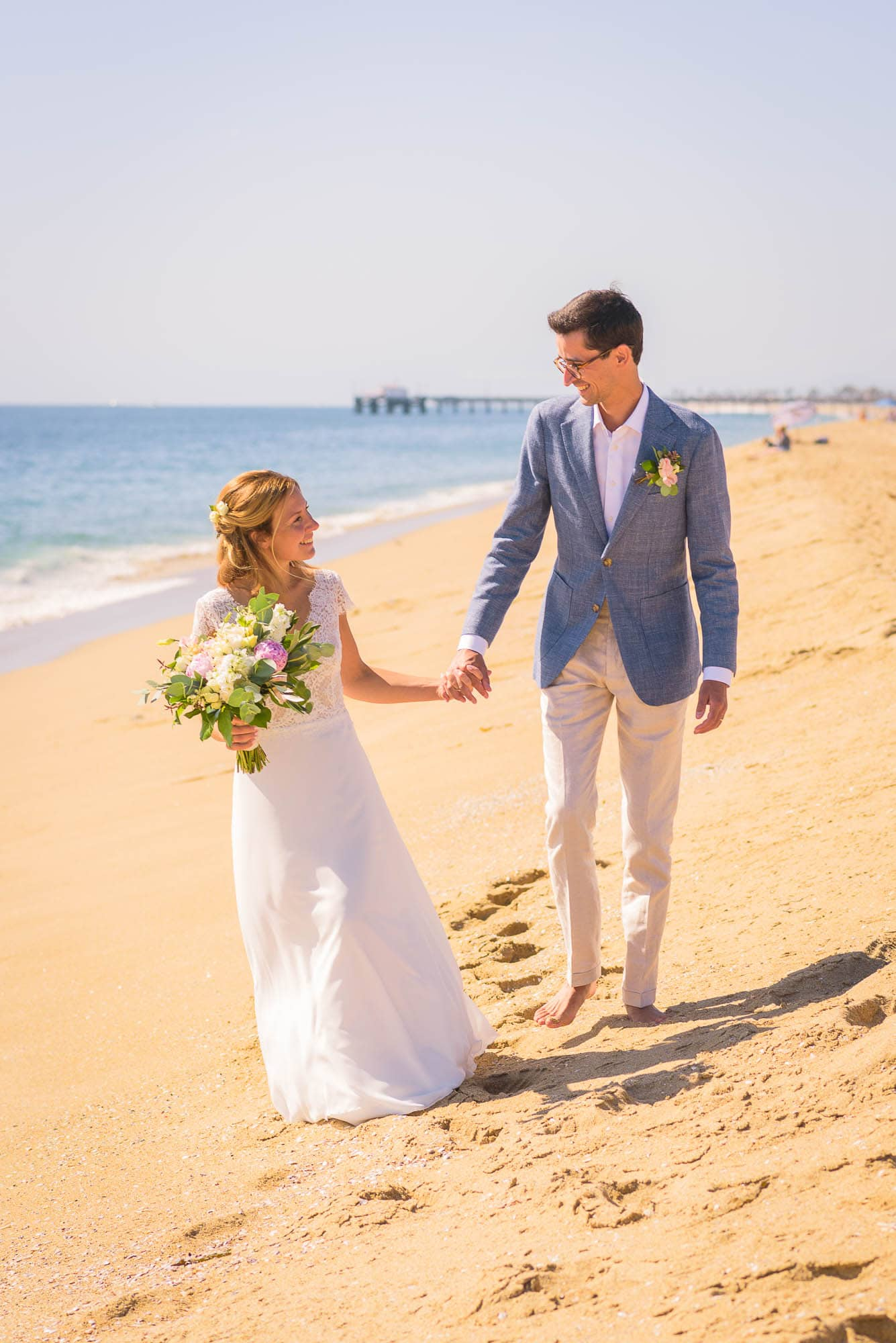 042_Alan_and_Heidi_Wedding_Verena_Andreas