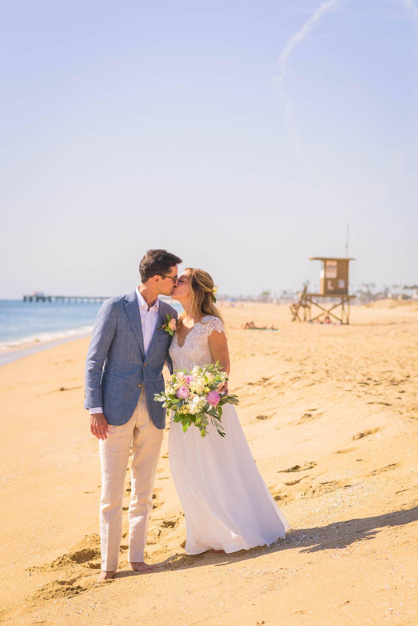 043_Alan_and_Heidi_Wedding_Verena_Andreas