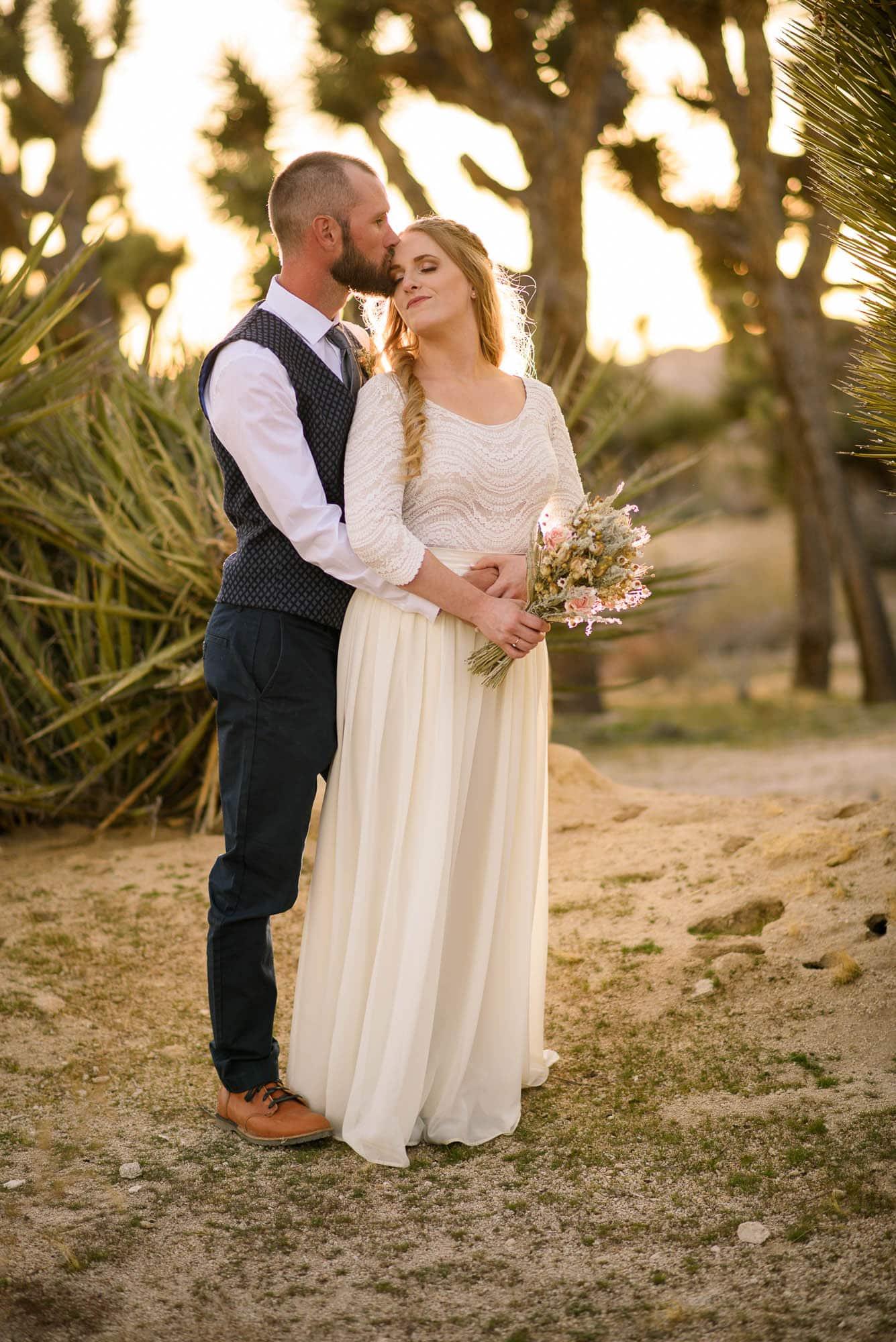 044_Alan_and_Heidi_Wedding_Abby_Tyler