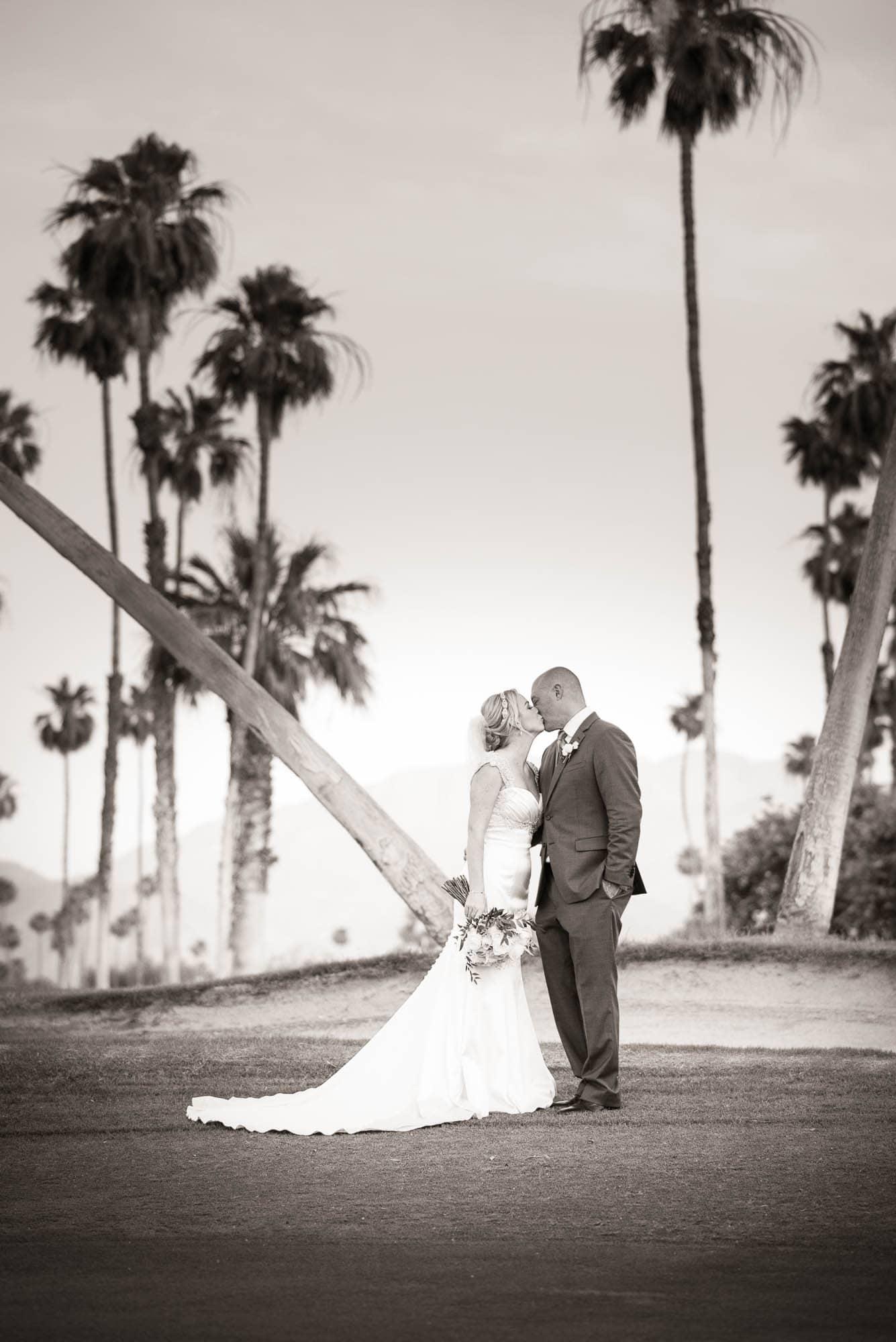 044_Alan_and_Heidi_Wedding_Amanda_Chad