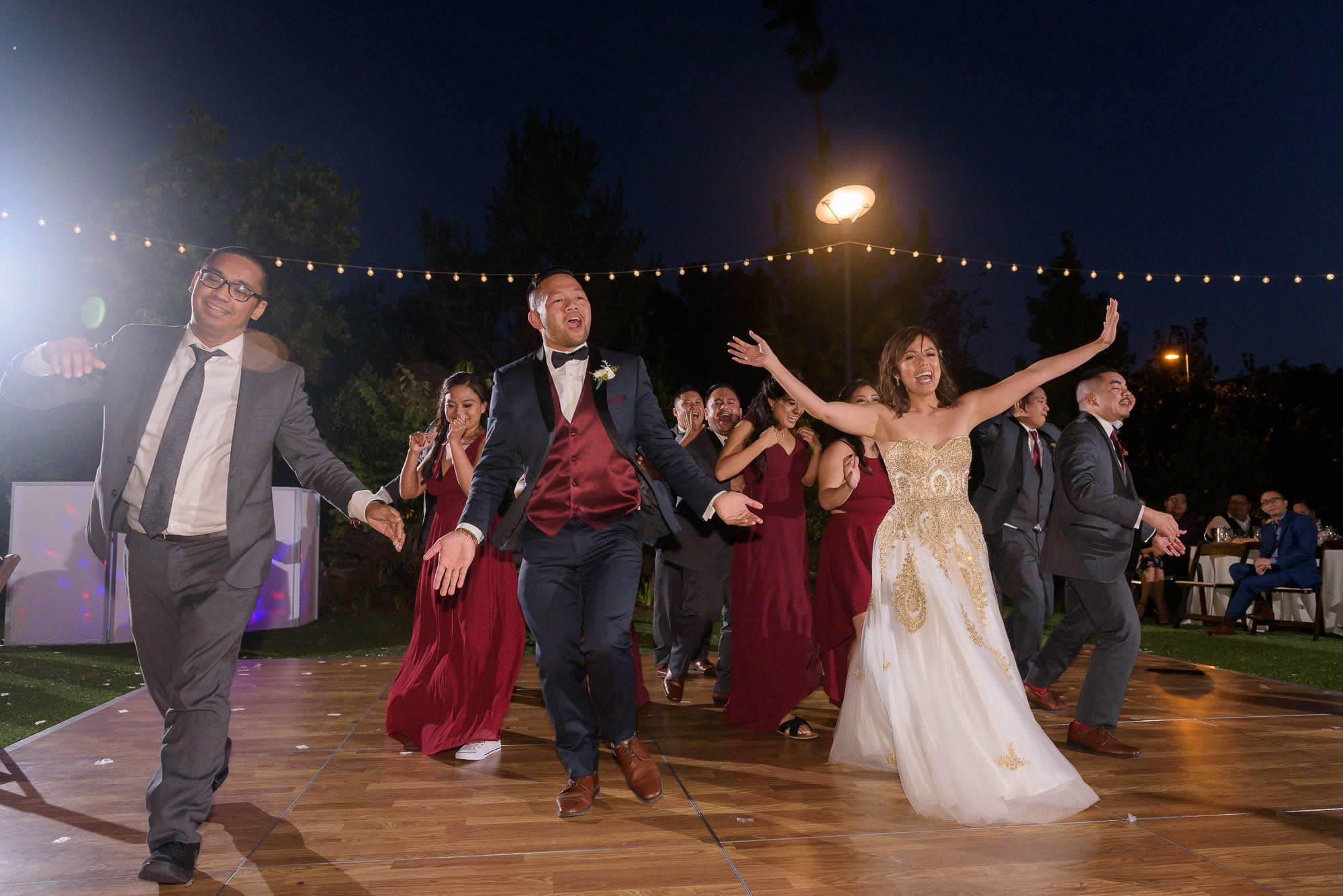 044_Alan_and_Heidi_Wedding_Karla_Paolo
