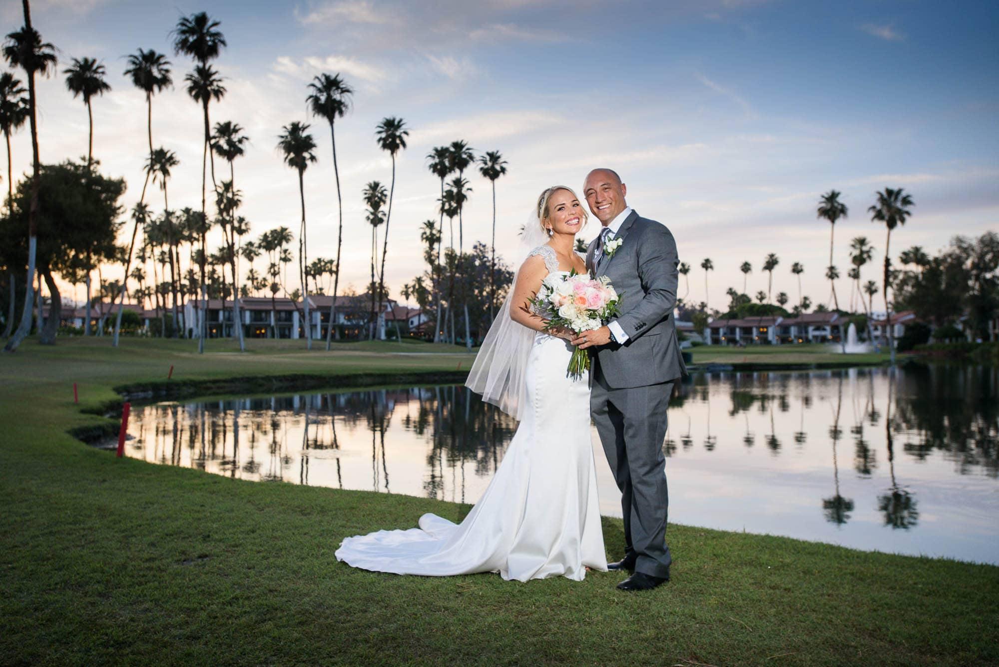 045_Alan_and_Heidi_Wedding_Amanda_Chad