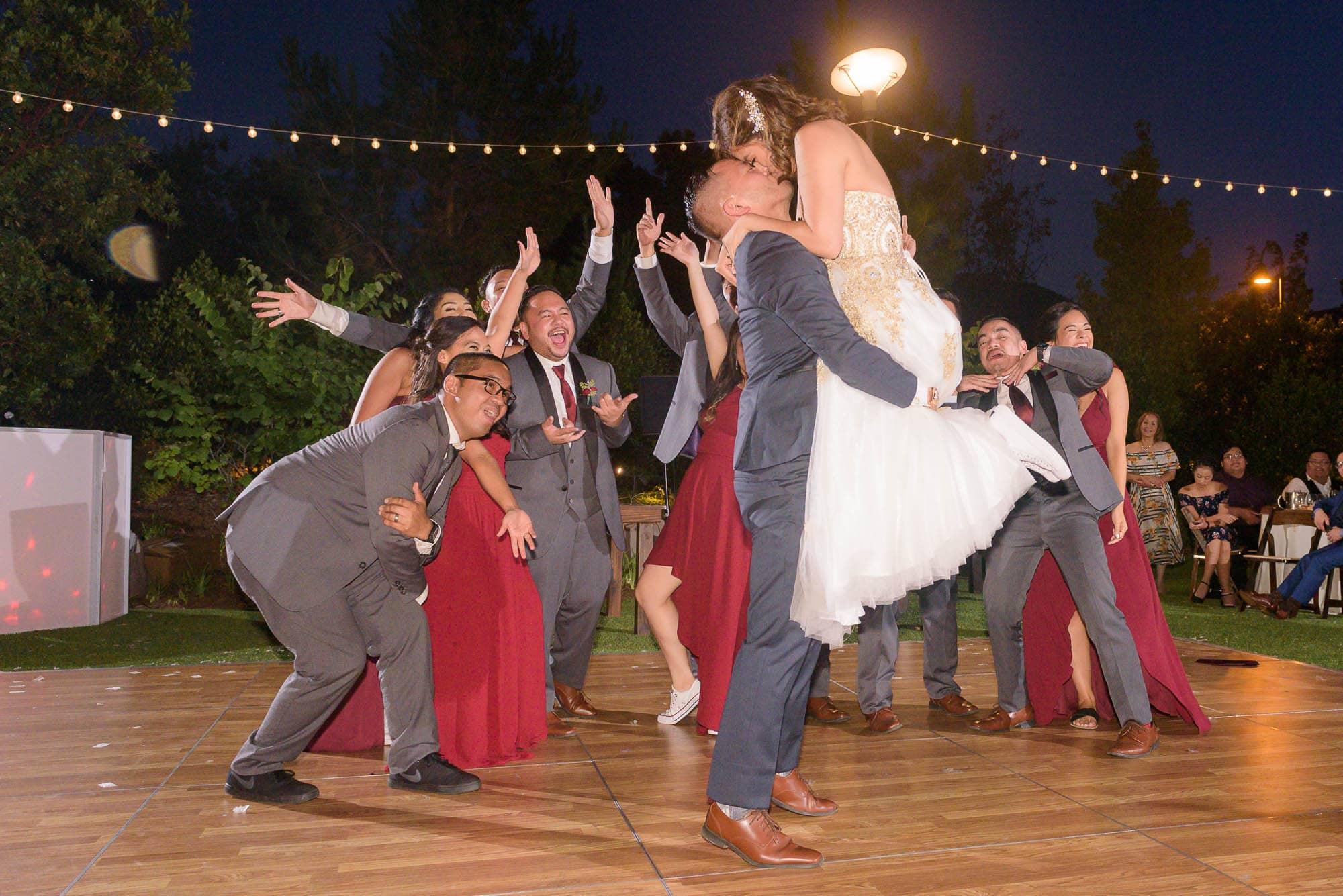 045_Alan_and_Heidi_Wedding_Karla_Paolo