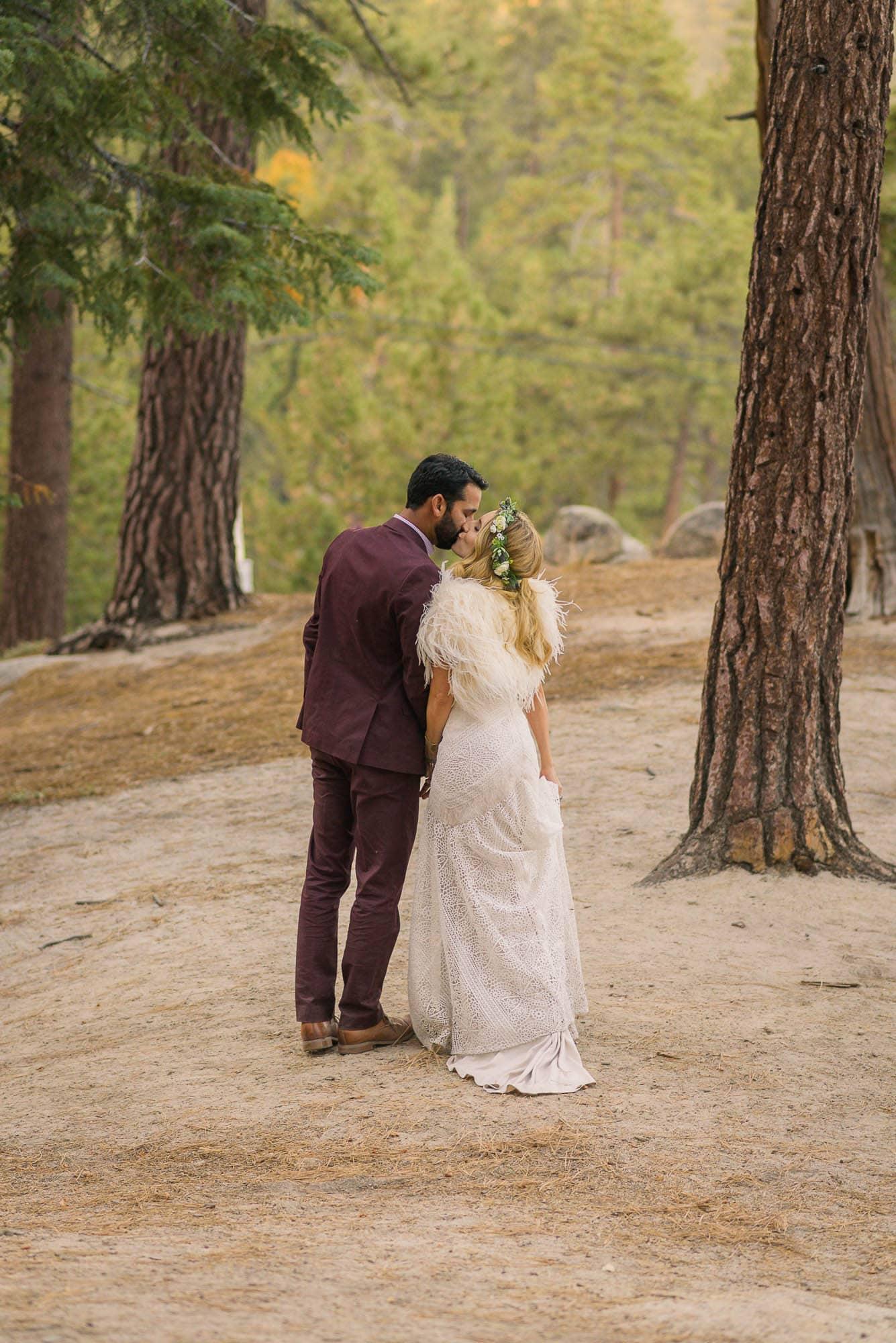 045_Alan_and_Heidi_Wedding_Natalie_Mike