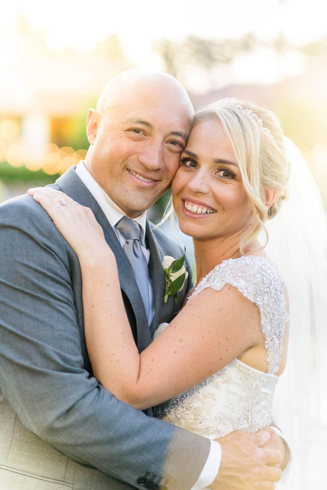 046_Alan_and_Heidi_Wedding_Amanda_Chad