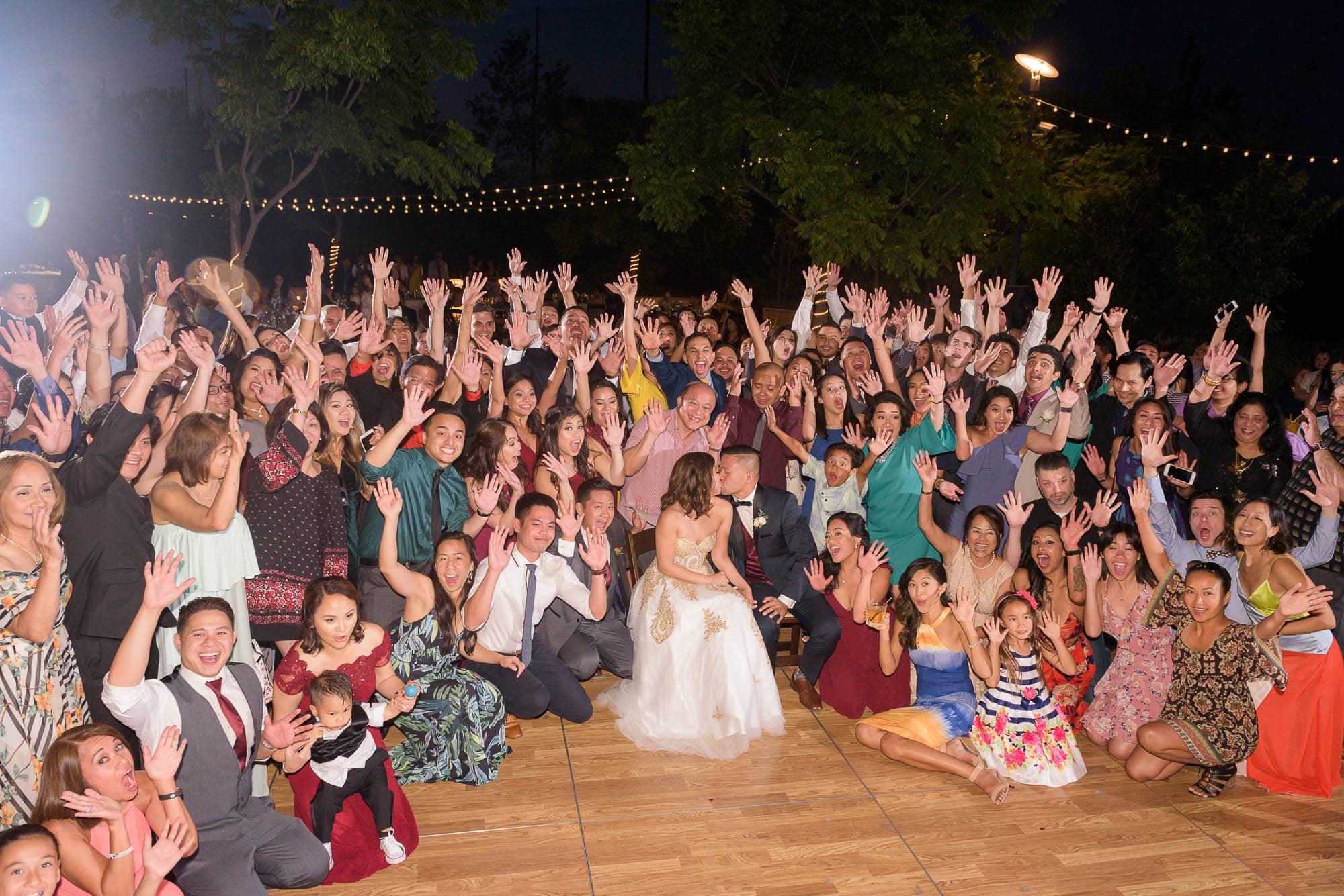 046_Alan_and_Heidi_Wedding_Karla_Paolo