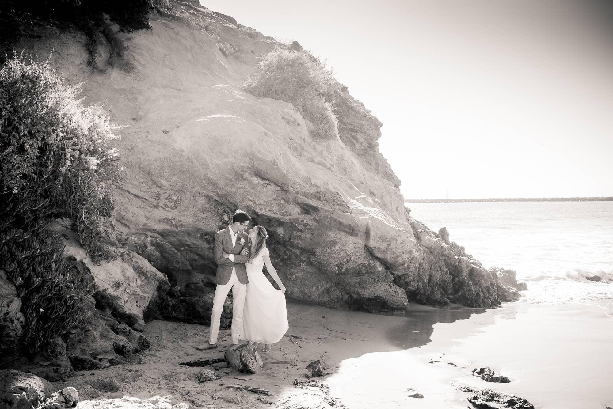 047_Alan_and_Heidi_Wedding_Verena_Andreas