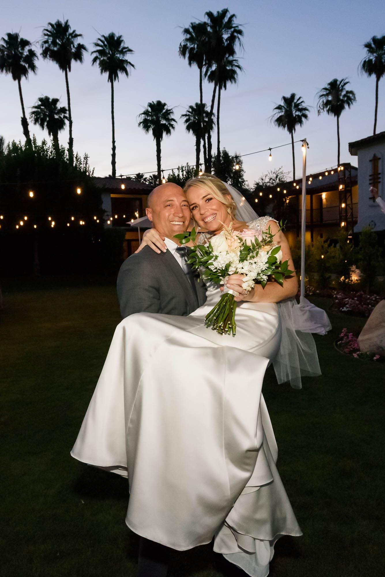 048_Alan_and_Heidi_Wedding_Amanda_Chad