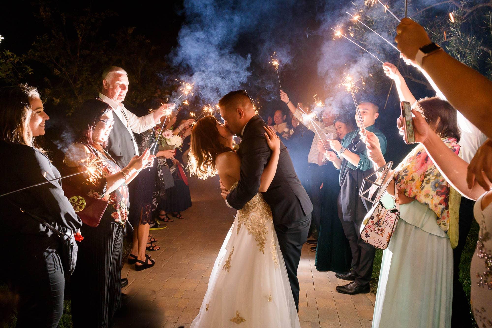048_Alan_and_Heidi_Wedding_Karla_Paolo