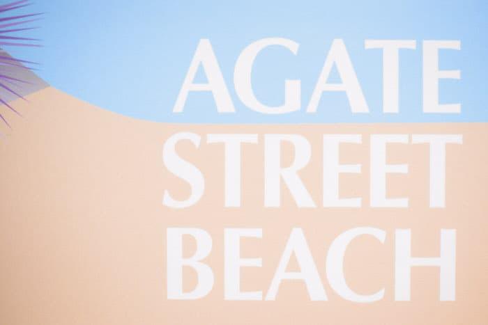 001_Alan_and_Heidi_Agate_Street_Beach_Laguna_Elopement
