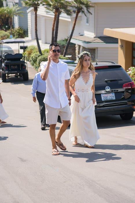 003_Alan_and_Heidi_Agate_Street_Beach_Laguna_Elopement