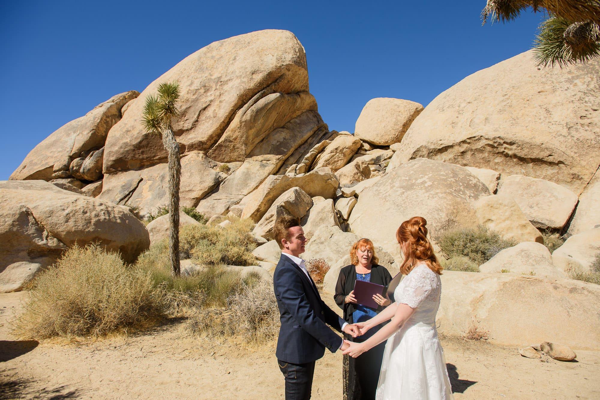 004_Alan_and_Heidi_Joshua_Tree_Destination_Wedding