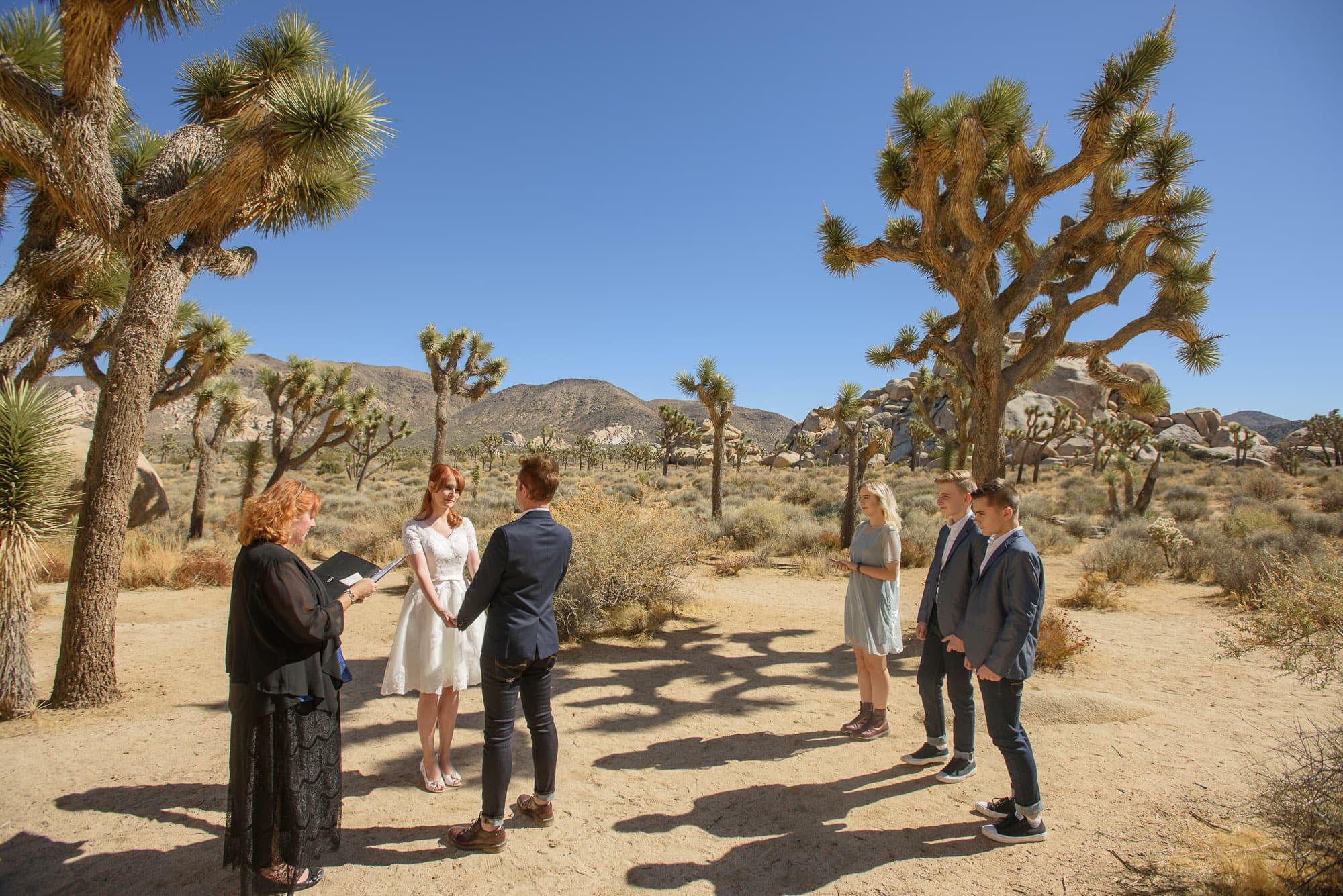 005_Alan_and_Heidi_Joshua_Tree_Destination_Wedding