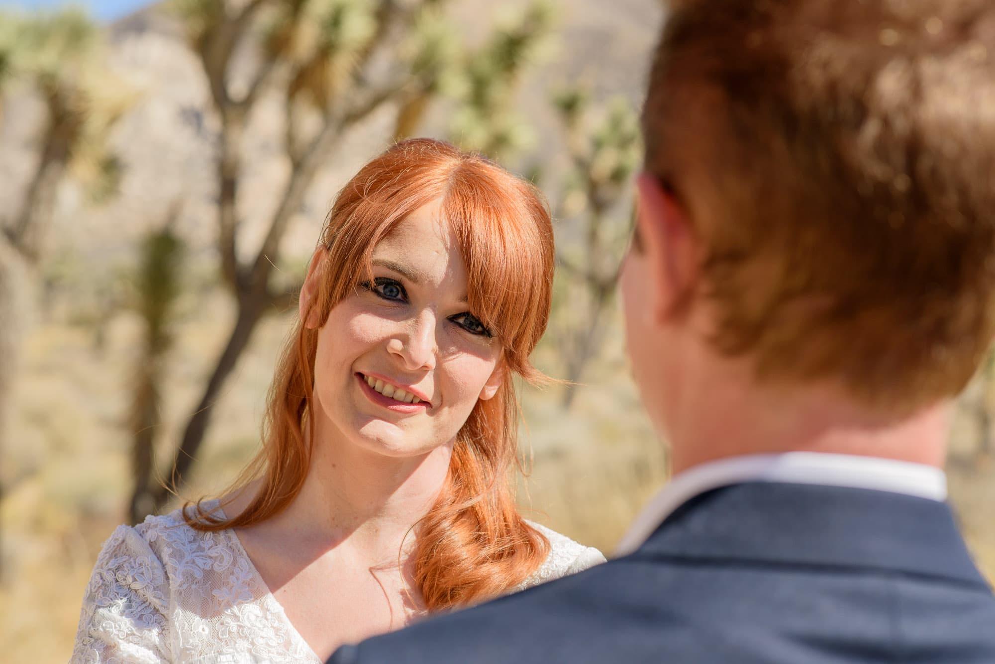 009_Alan_and_Heidi_Joshua_Tree_Destination_Wedding