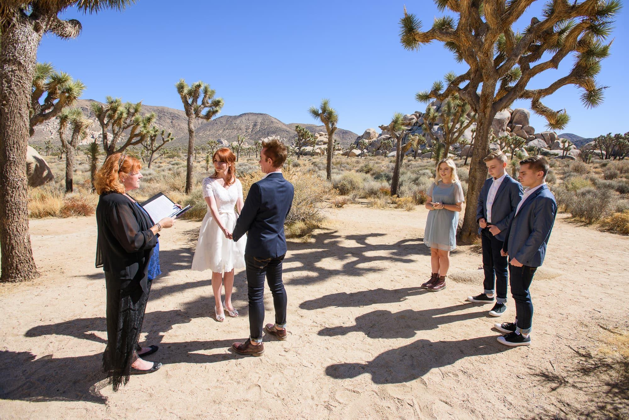 010_Alan_and_Heidi_Joshua_Tree_Destination_Wedding