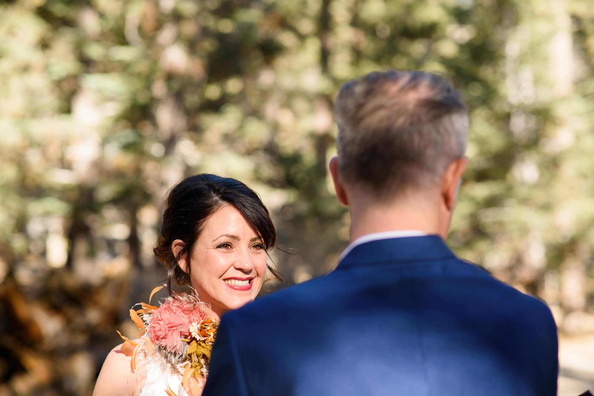 010_Alan_and_Heidi_Palm_Springs_Tram_Wedding