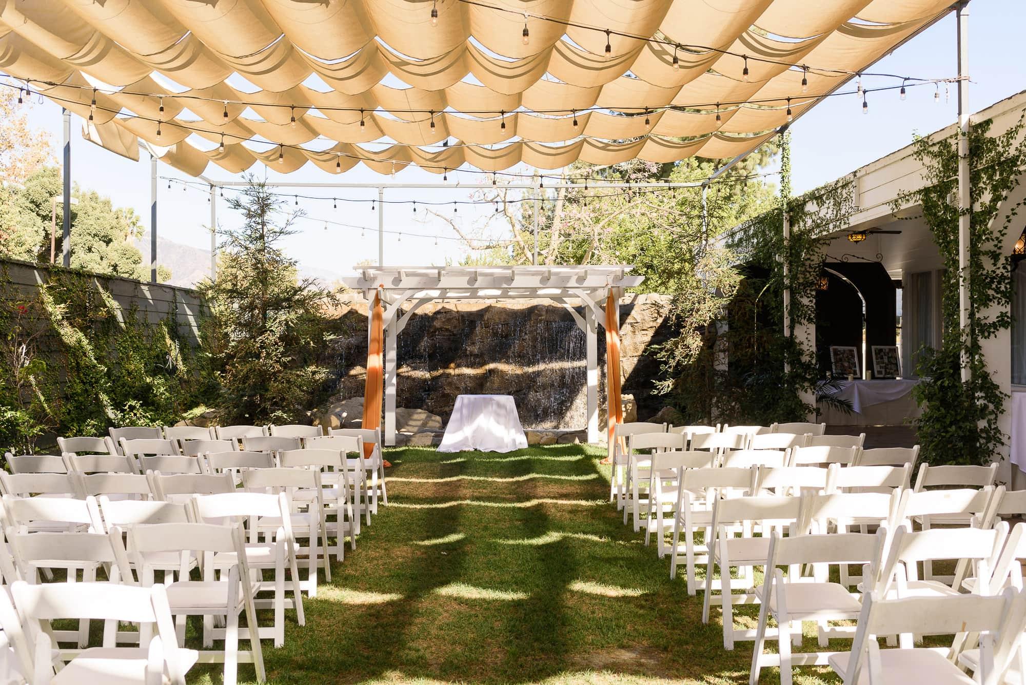011_Alan_and_Heidi_Los_Angeles_Equestrian_Center_Wedding