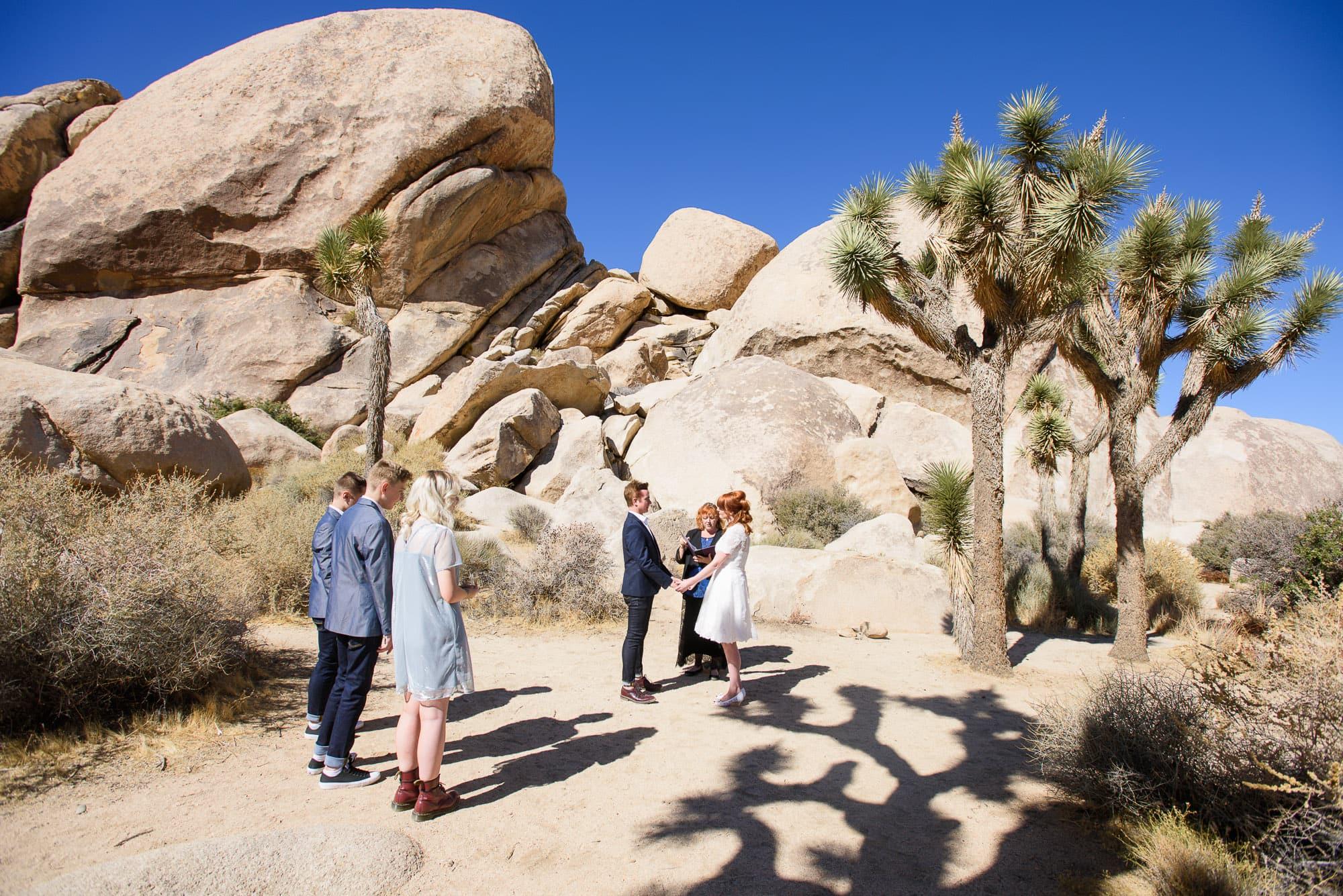 012_Alan_and_Heidi_Joshua_Tree_Destination_Wedding