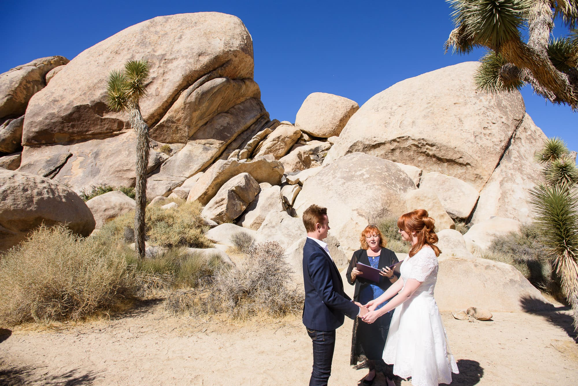 013_Alan_and_Heidi_Joshua_Tree_Destination_Wedding