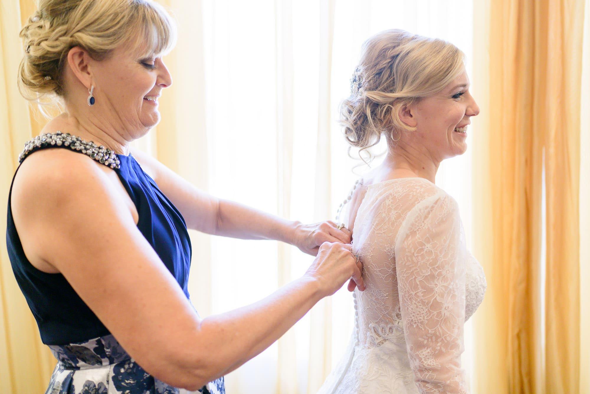 013_Alan_and_Heidi_Los_Angeles_Equestrian_Center_Wedding