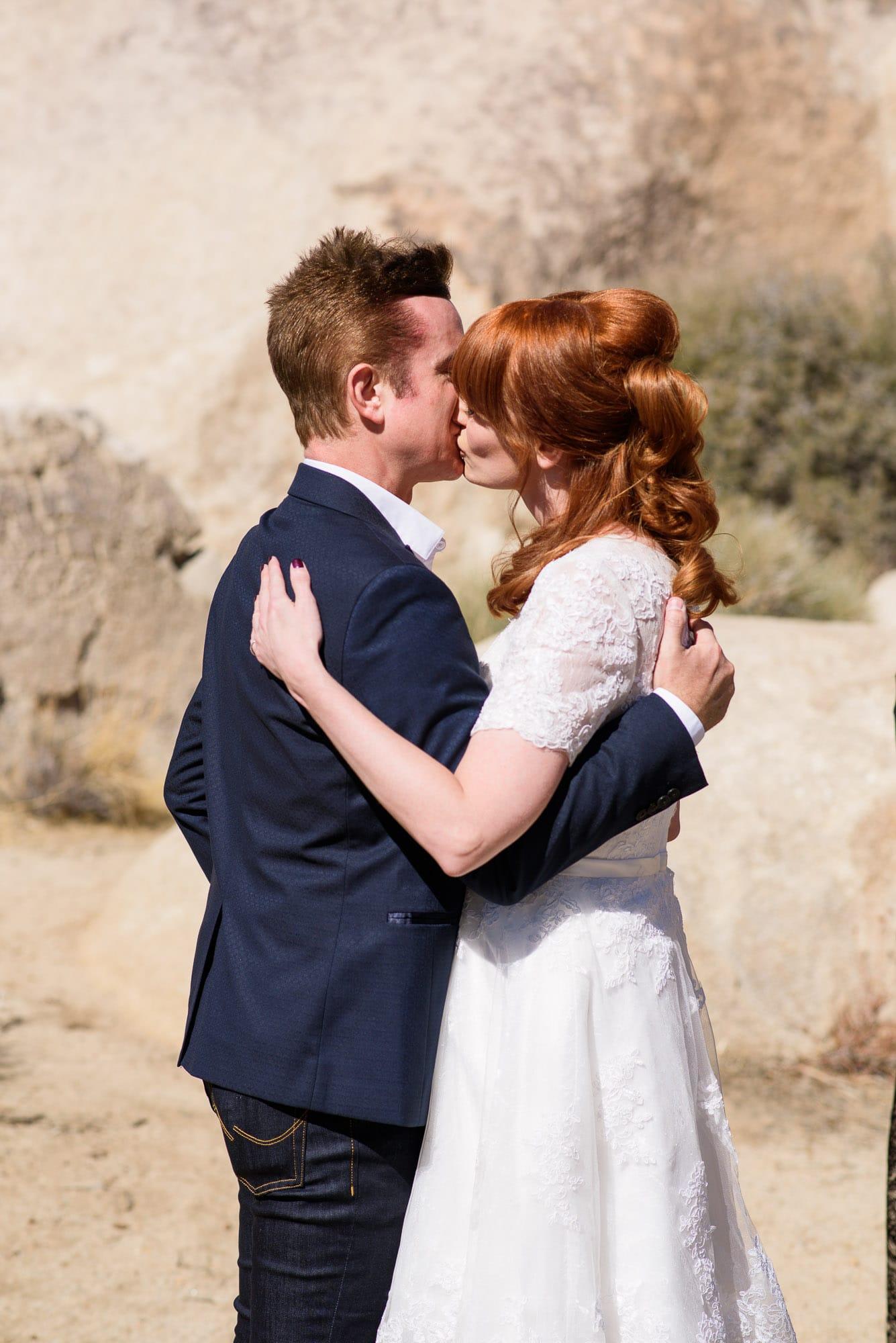 014_Alan_and_Heidi_Joshua_Tree_Destination_Wedding