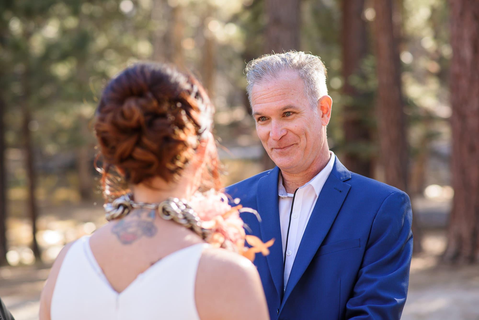 014_Alan_and_Heidi_Palm_Springs_Tram_Wedding