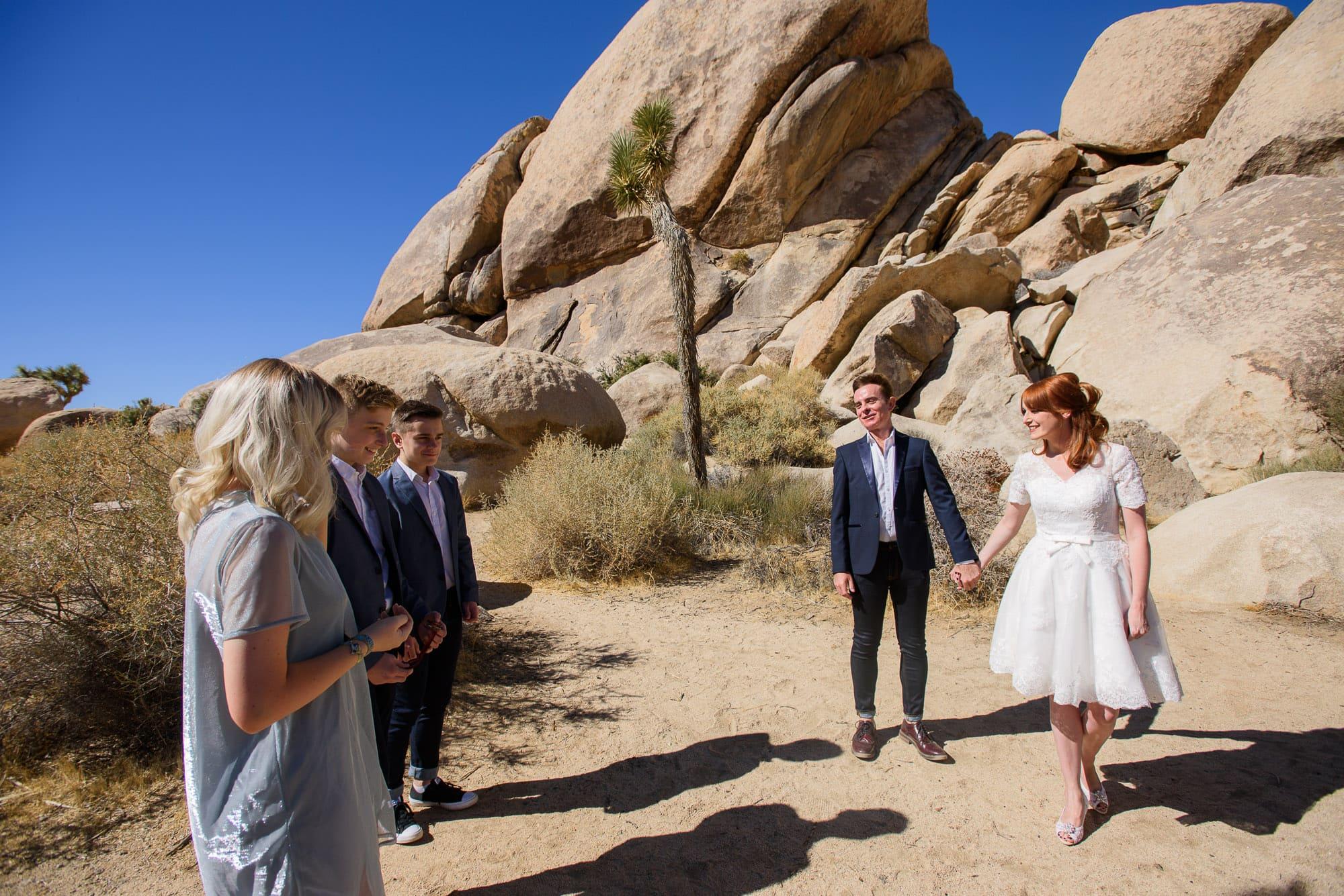 015_Alan_and_Heidi_Joshua_Tree_Destination_Wedding