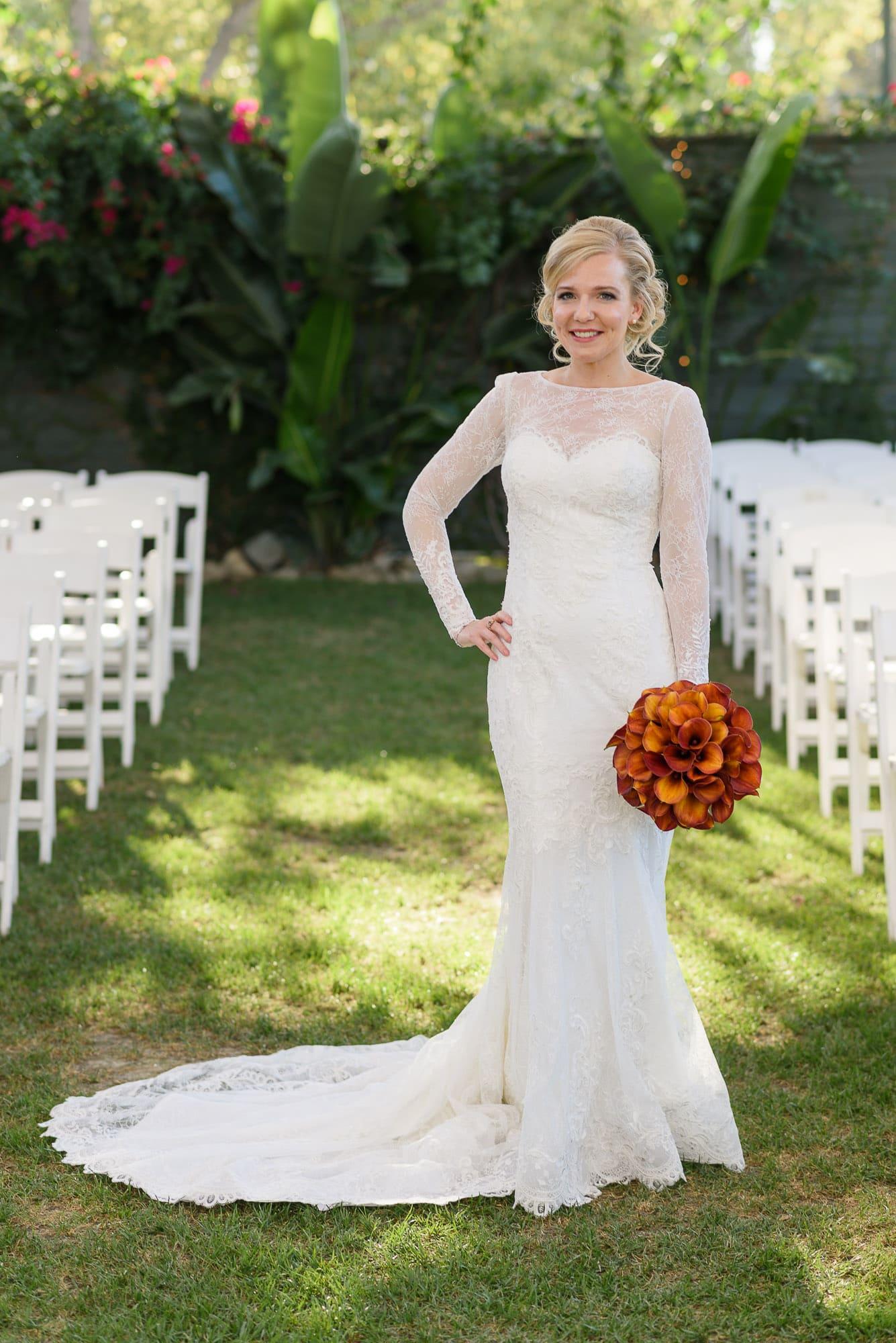 015_Alan_and_Heidi_Los_Angeles_Equestrian_Center_Wedding