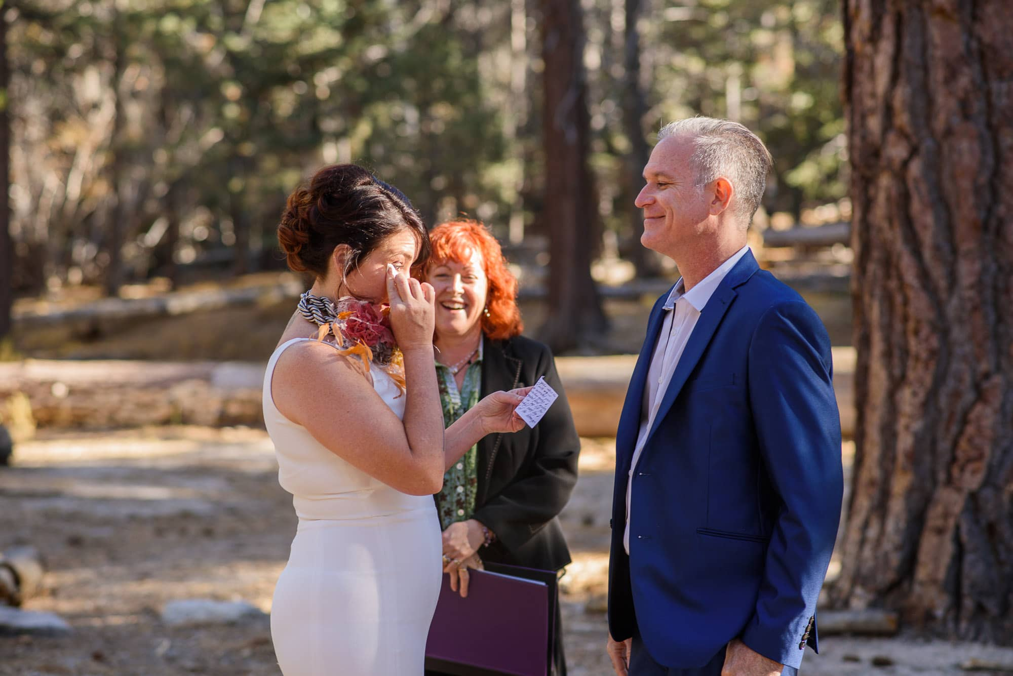 016_Alan_and_Heidi_Palm_Springs_Tram_Wedding