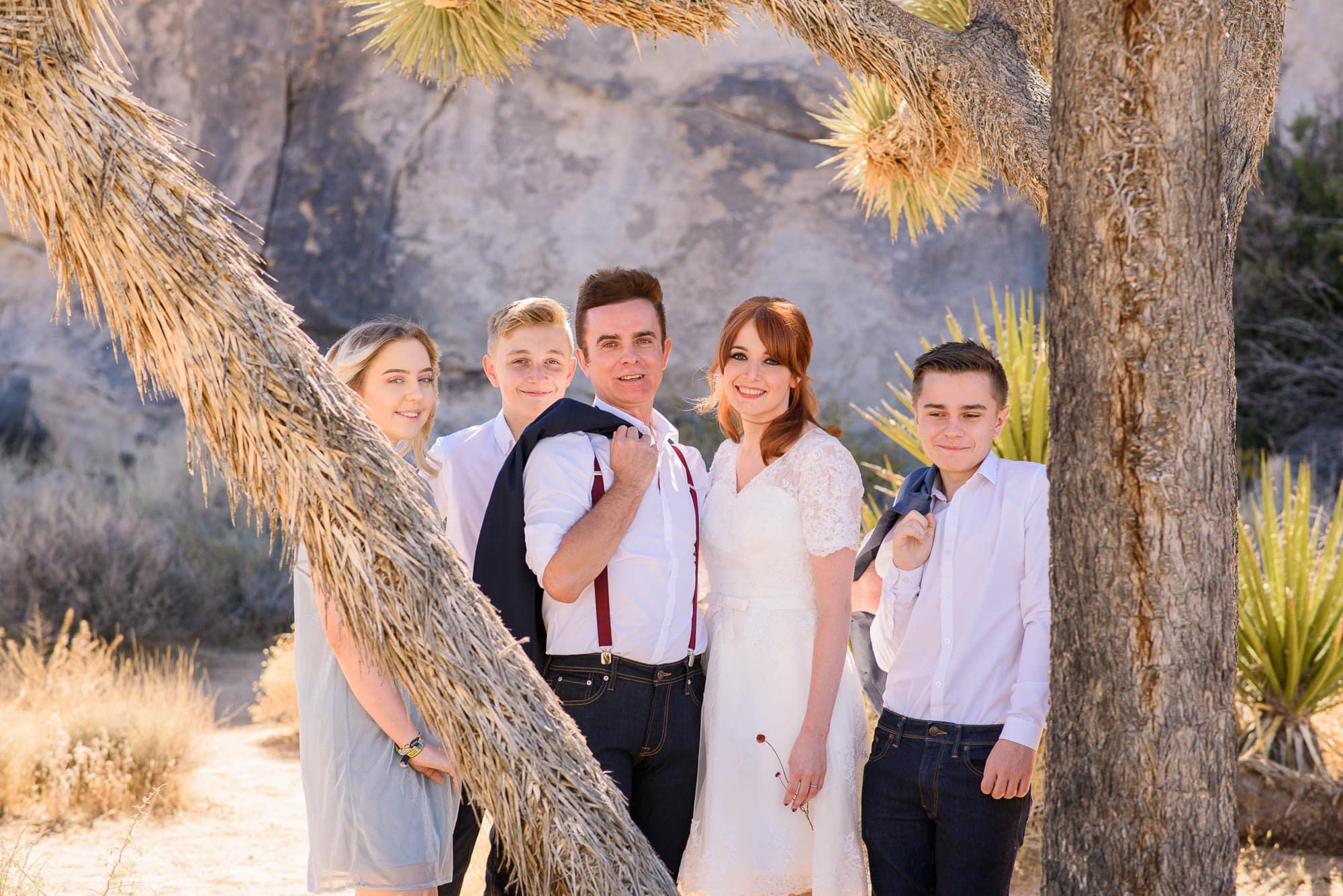 017_Alan_and_Heidi_Joshua_Tree_Destination_Wedding