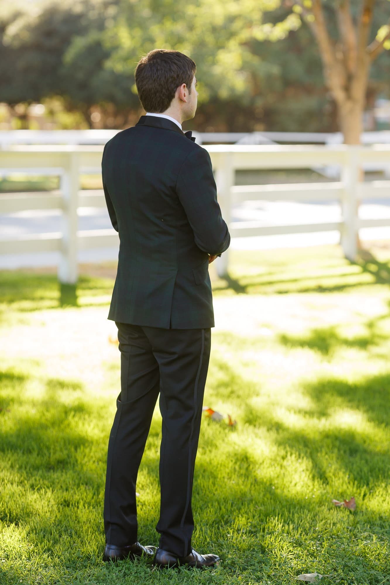 017_Alan_and_Heidi_Los_Angeles_Equestrian_Center_Wedding