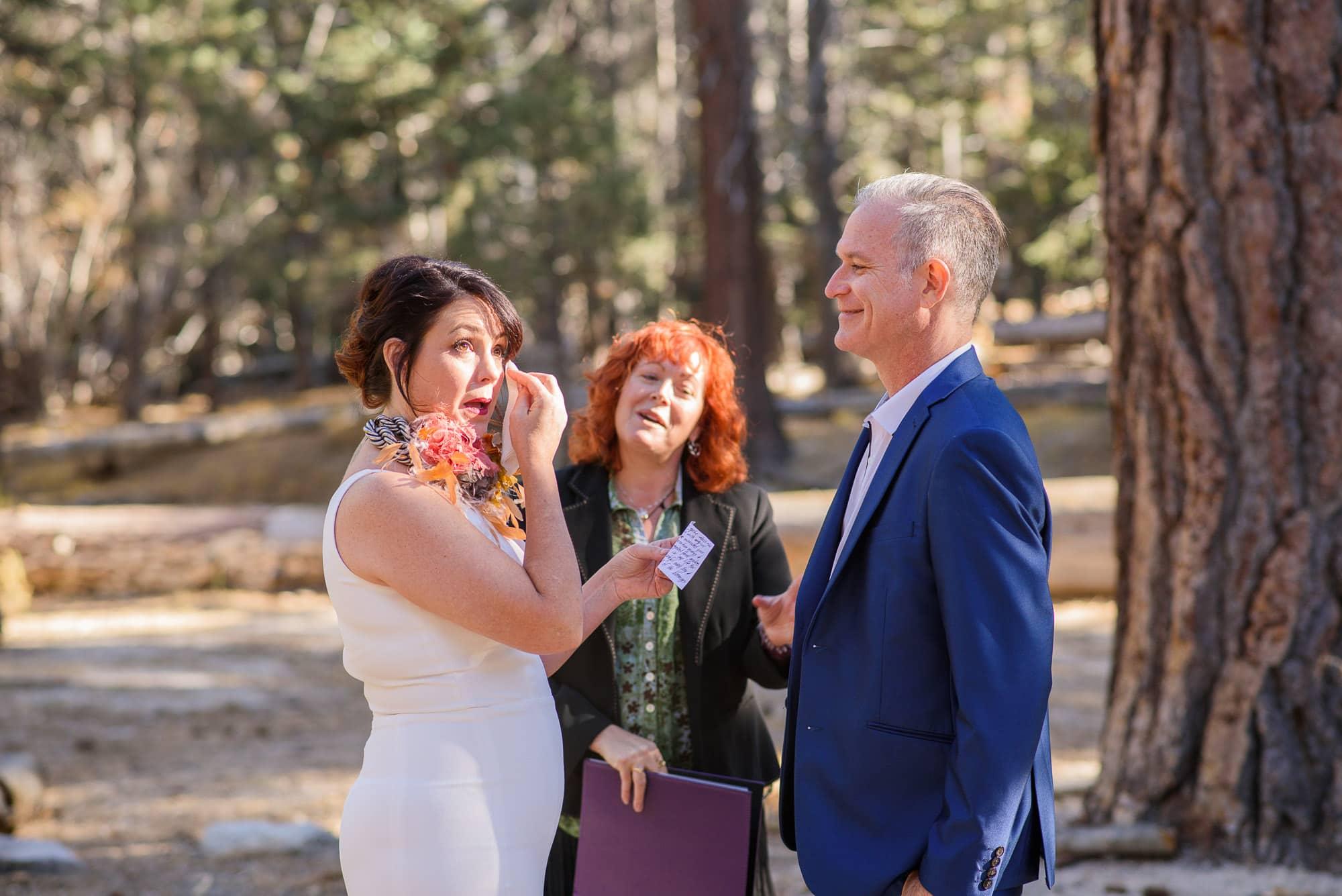 017_Alan_and_Heidi_Palm_Springs_Tram_Wedding