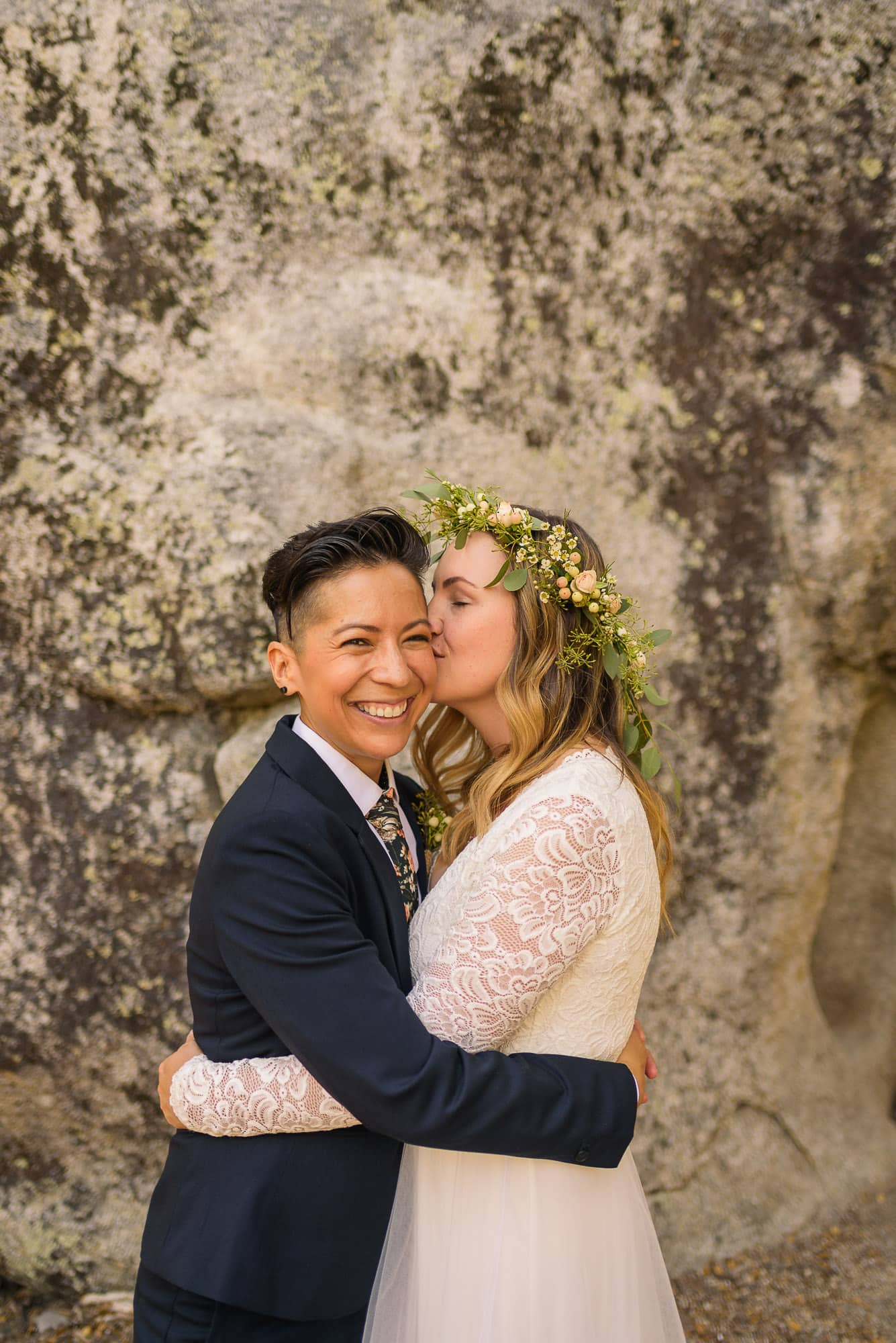 018_Alan_and_Heidi_Idylwild_Lesbian_Elopement