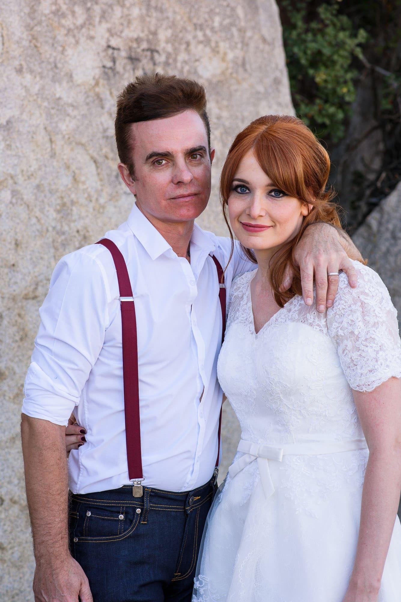 018_Alan_and_Heidi_Joshua_Tree_Destination_Wedding