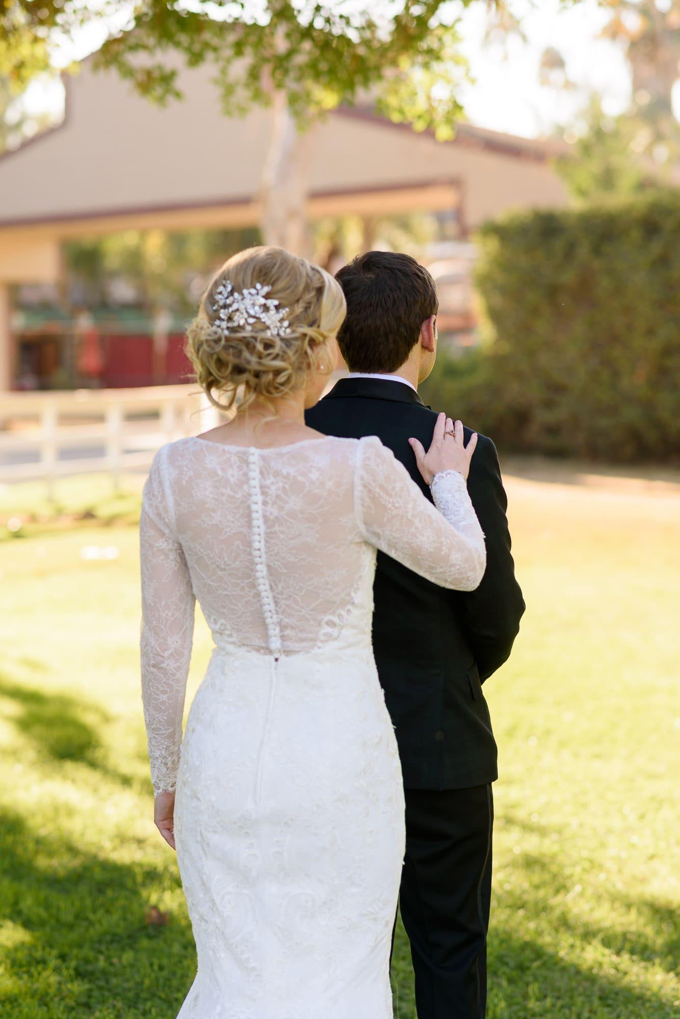 019_Alan_and_Heidi_Los_Angeles_Equestrian_Center_Wedding