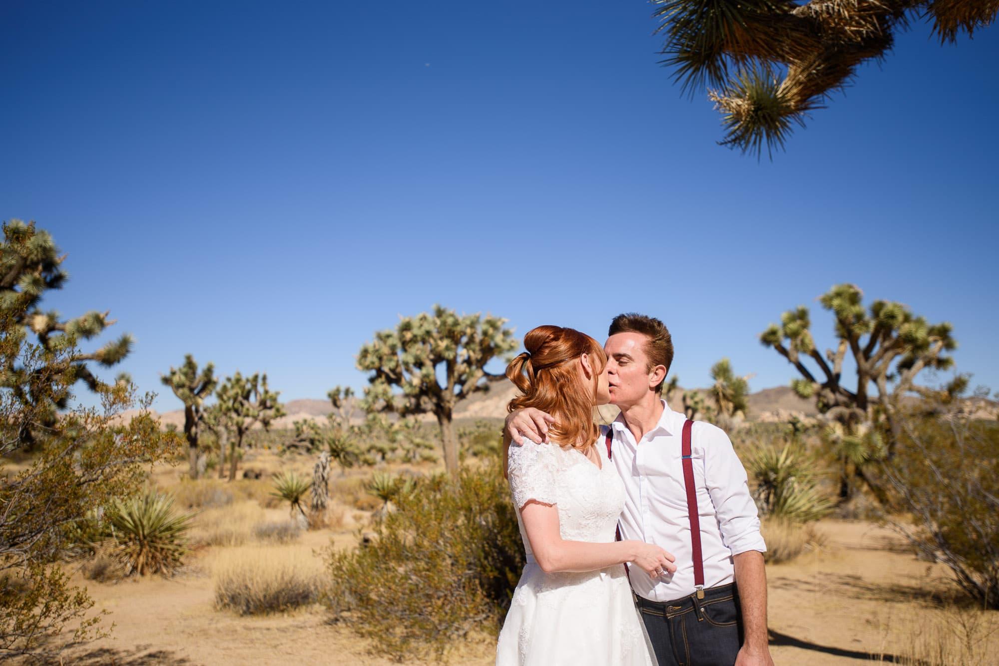 020_Alan_and_Heidi_Joshua_Tree_Destination_Wedding