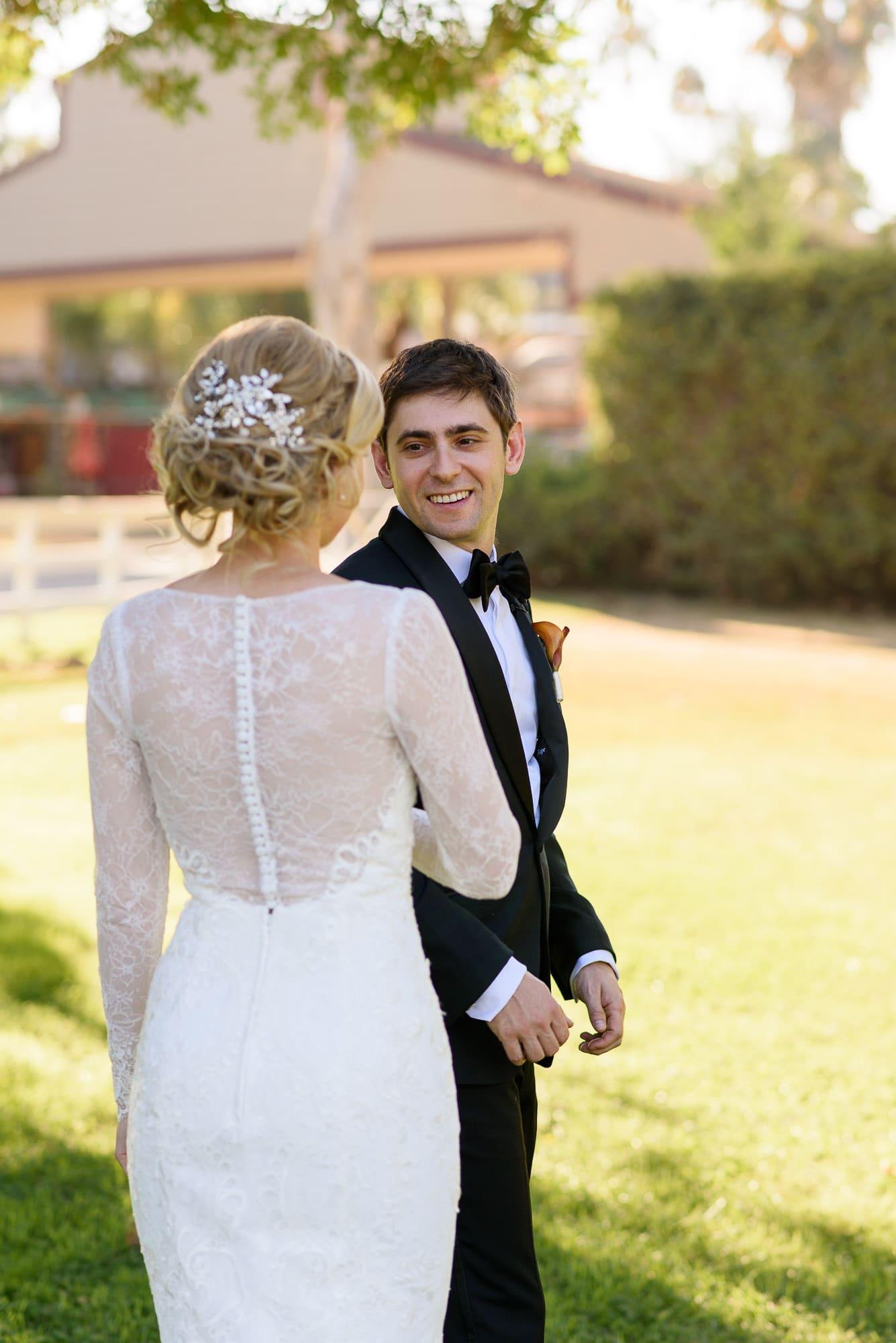 020_Alan_and_Heidi_Los_Angeles_Equestrian_Center_Wedding