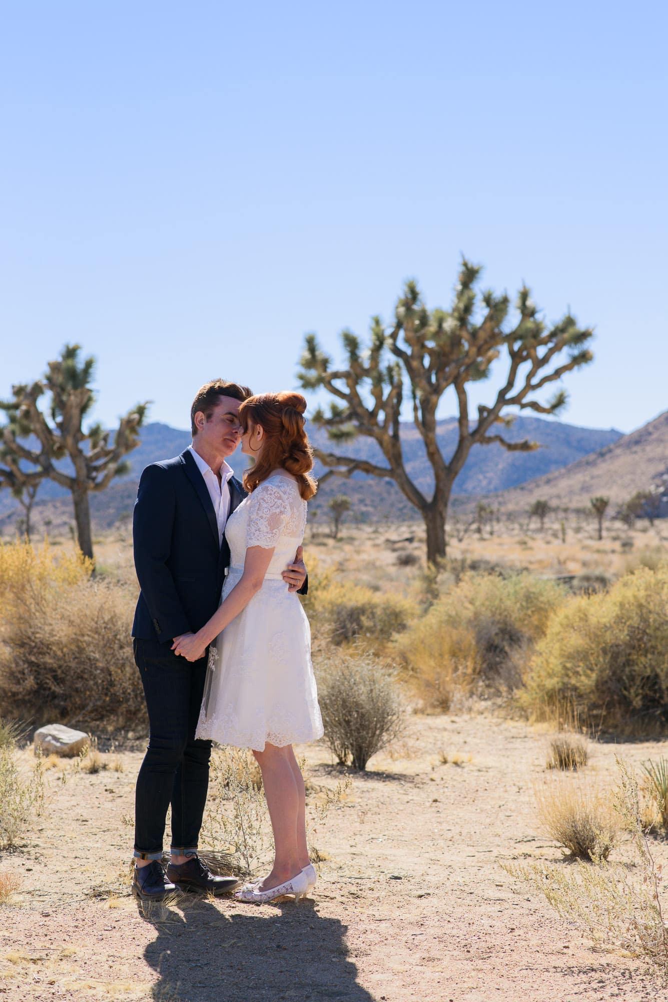 021_Alan_and_Heidi_Joshua_Tree_Destination_Wedding