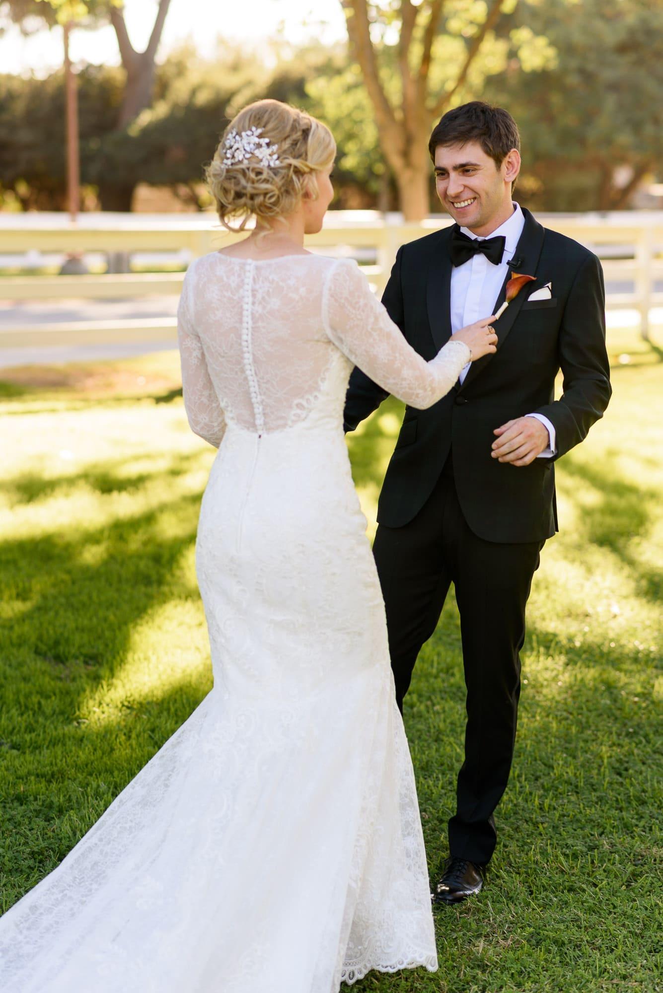 021_Alan_and_Heidi_Los_Angeles_Equestrian_Center_Wedding