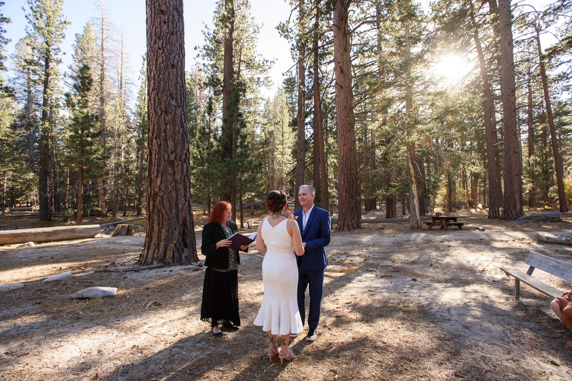 021_Alan_and_Heidi_Palm_Springs_Tram_Wedding