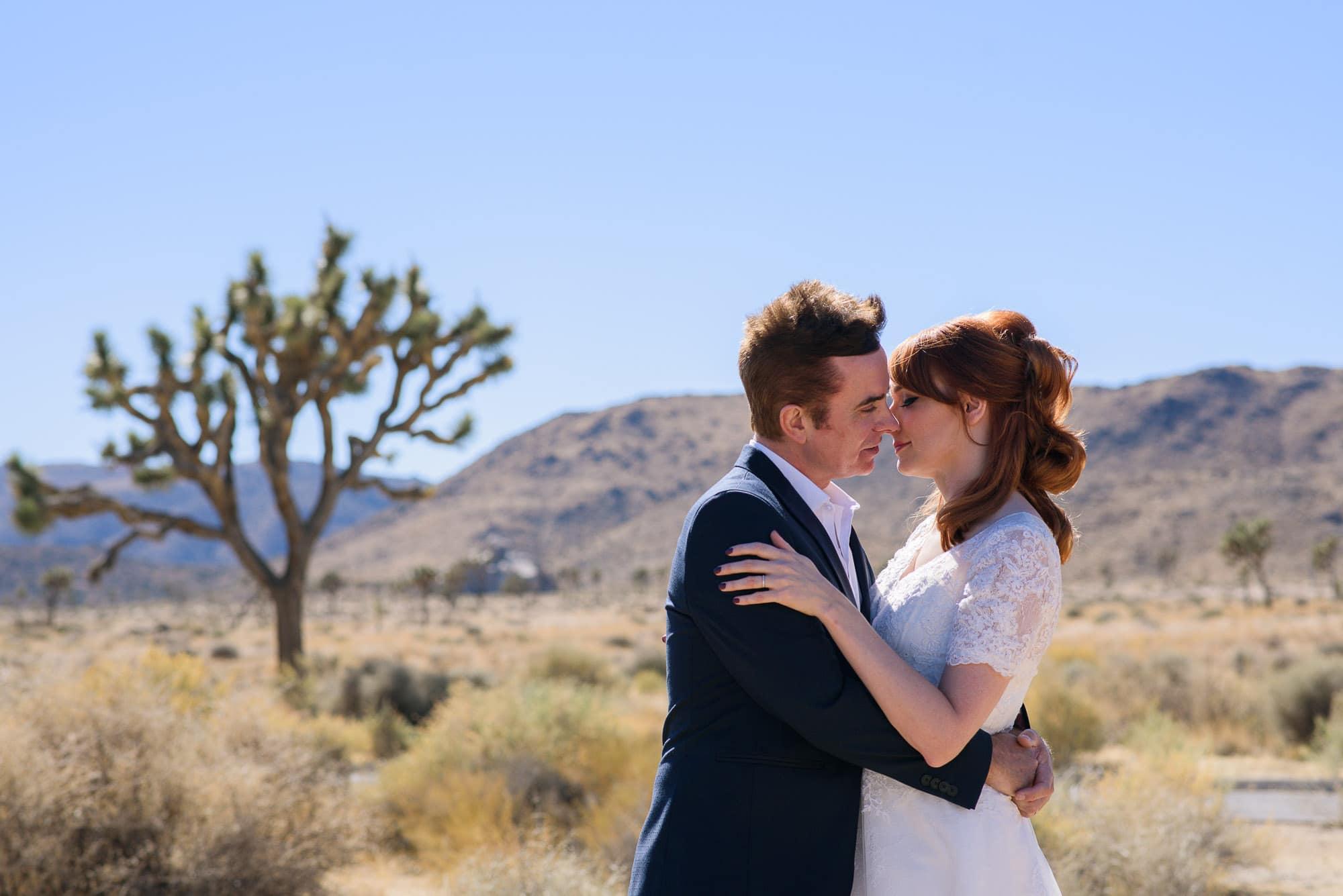 022_Alan_and_Heidi_Joshua_Tree_Destination_Wedding