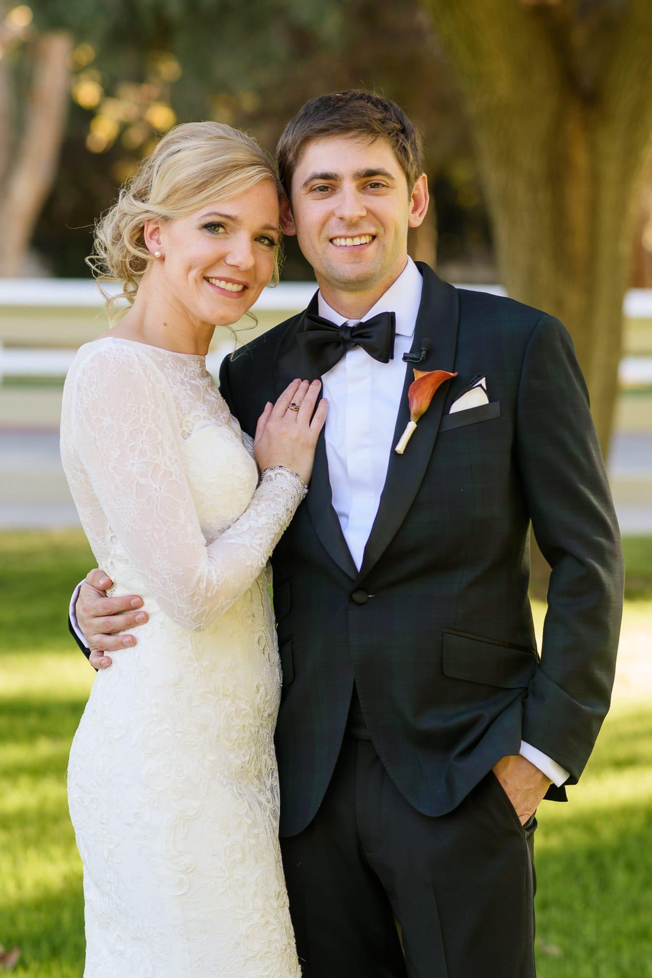023_Alan_and_Heidi_Los_Angeles_Equestrian_Center_Wedding