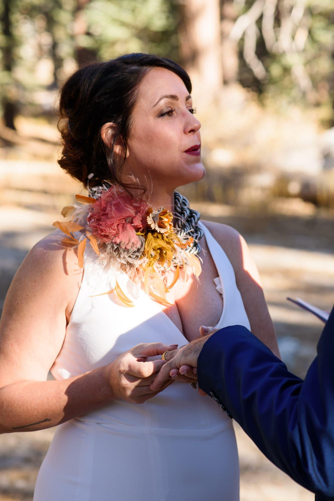 024_Alan_and_Heidi_Palm_Springs_Tram_Wedding