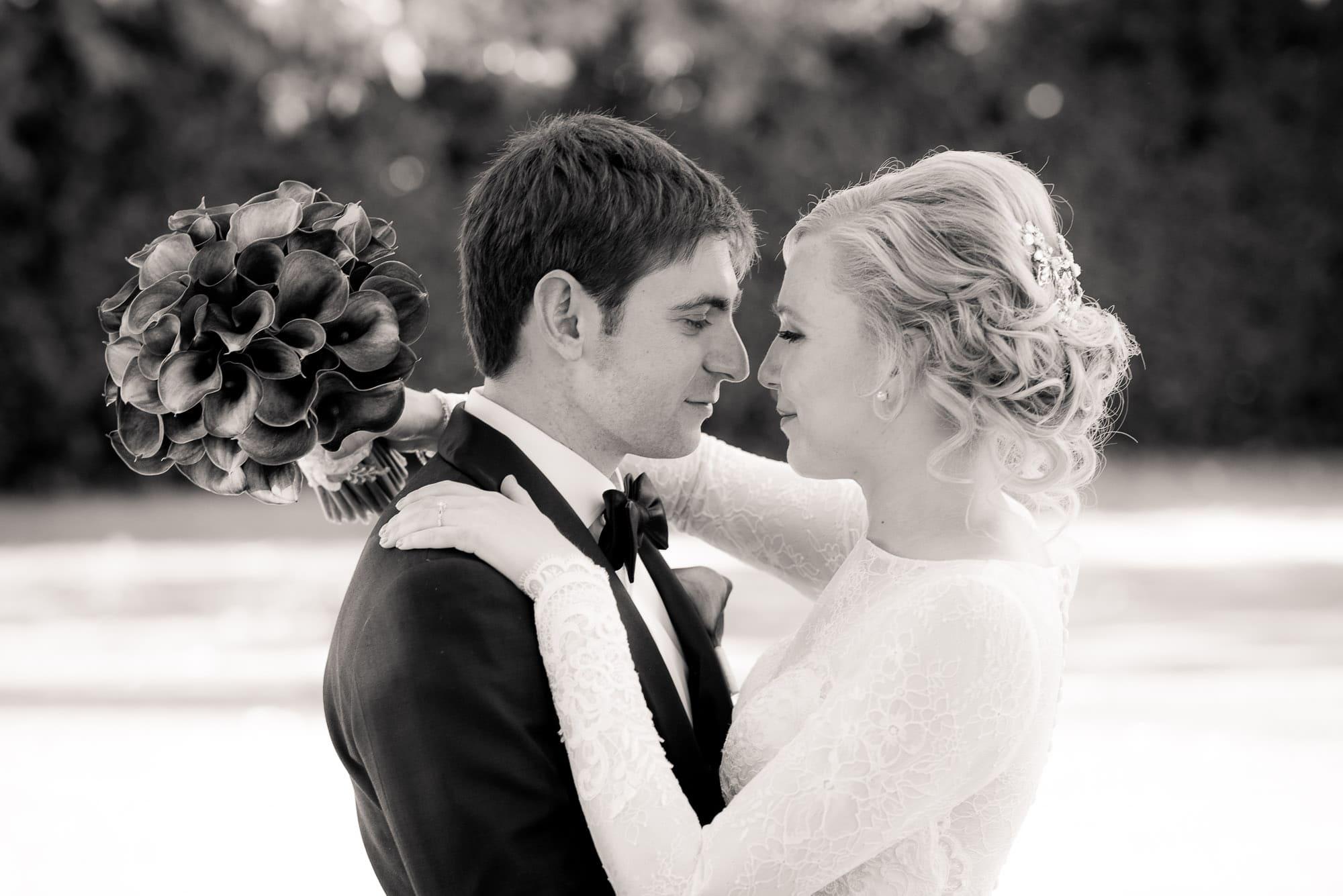 025_Alan_and_Heidi_Los_Angeles_Equestrian_Center_Wedding