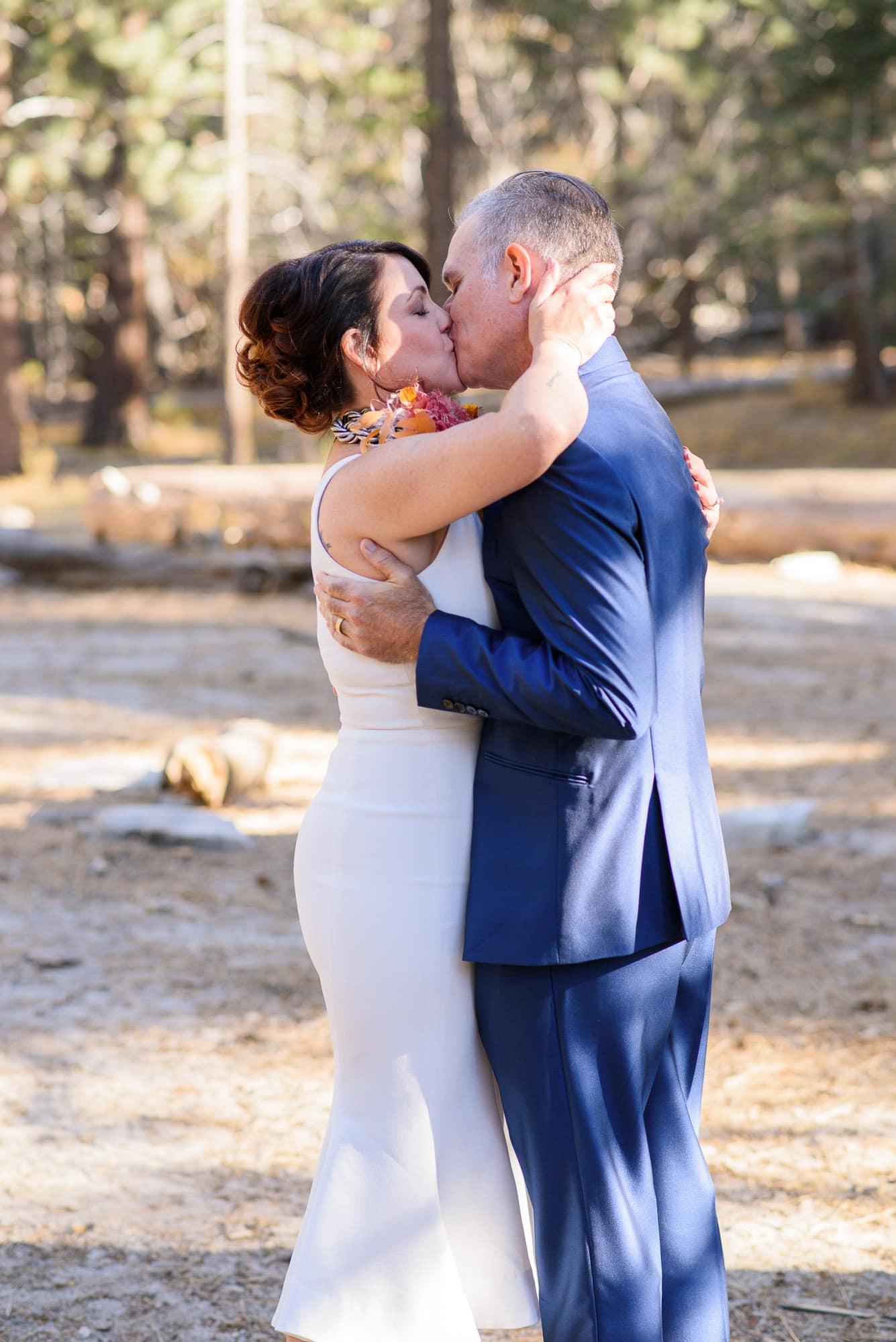 026_Alan_and_Heidi_Palm_Springs_Tram_Wedding